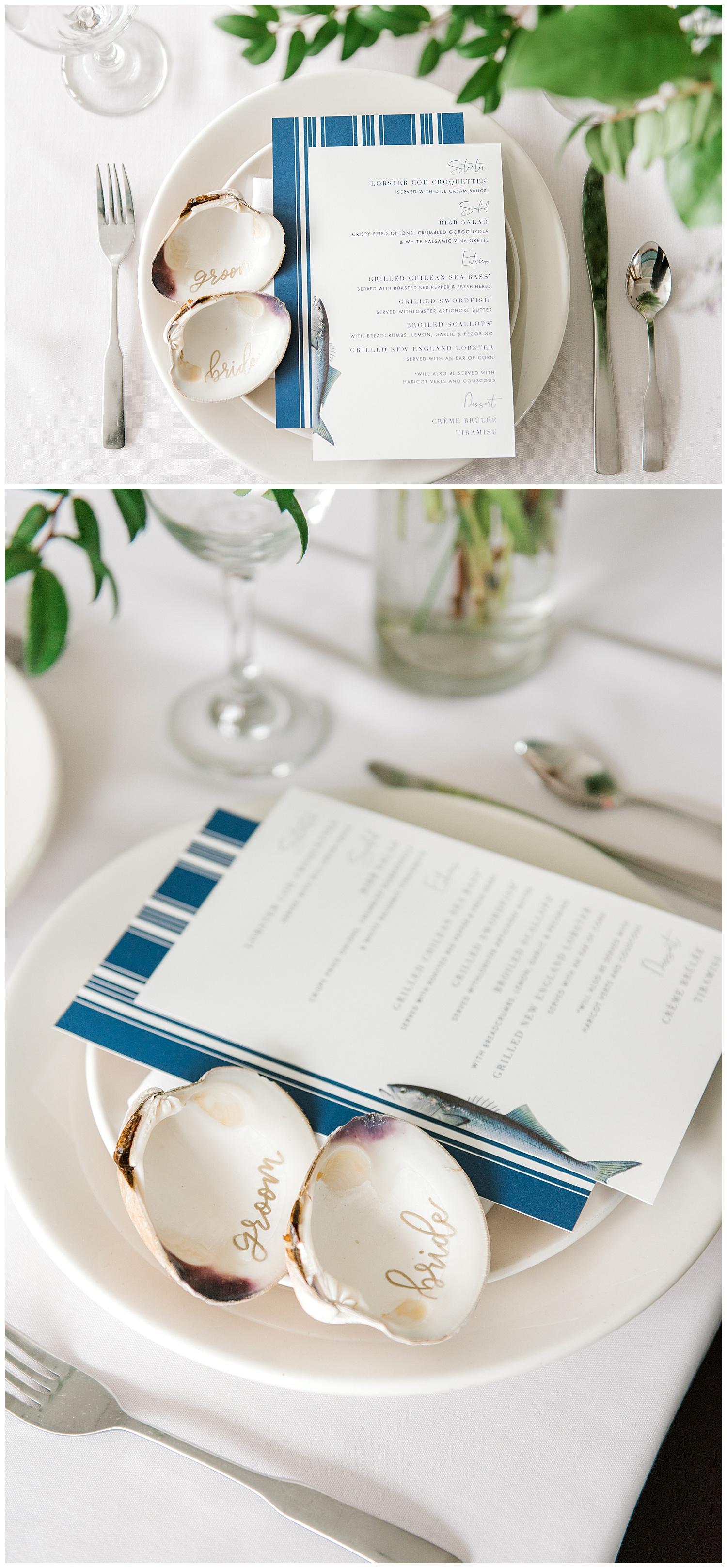 newport-wedding-photographer-rehearsal-dinner-scalesandshells-january19-22.jpg