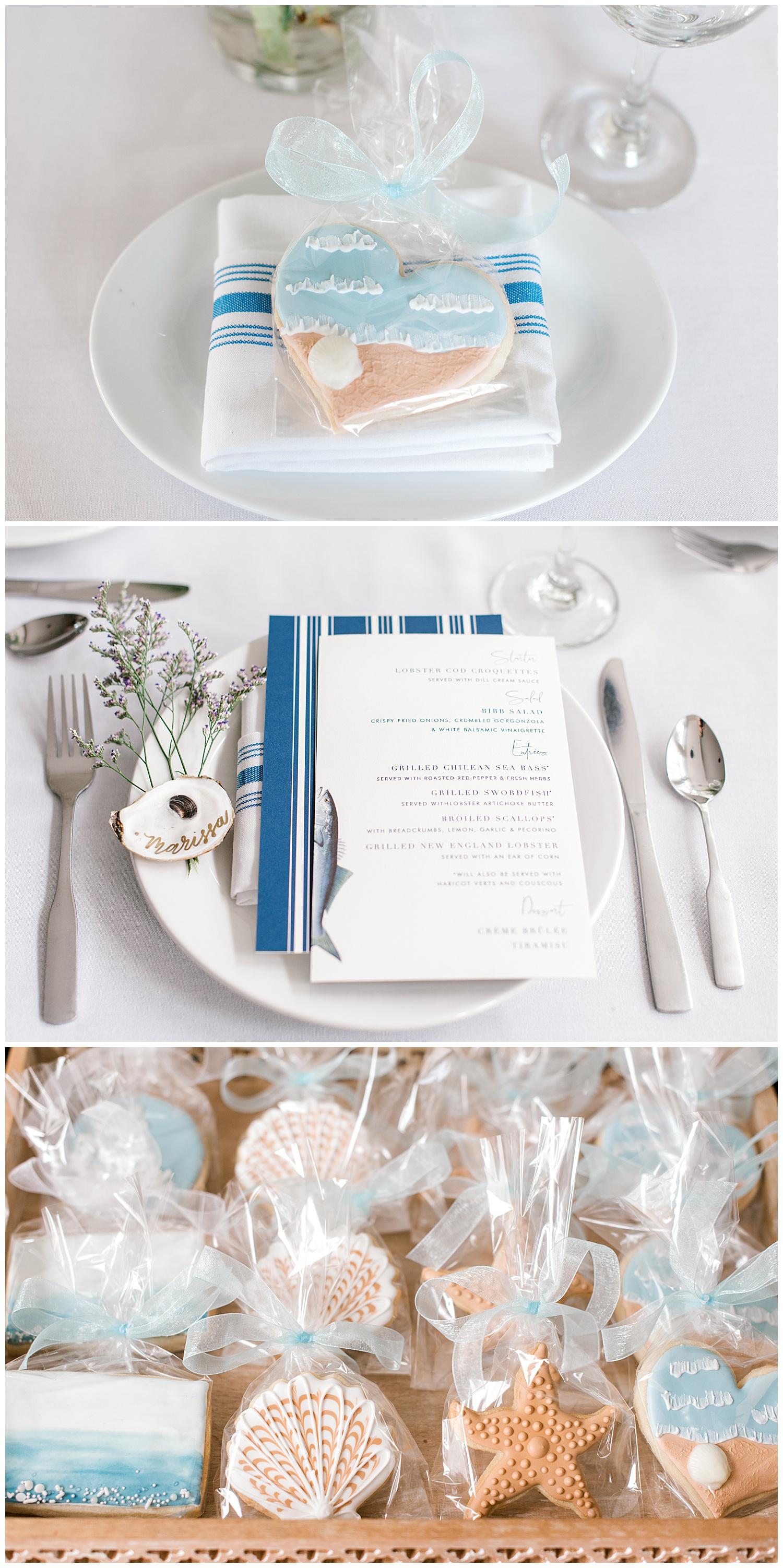newport-wedding-photographer-rehearsal-dinner-scalesandshells-january19-32.jpg