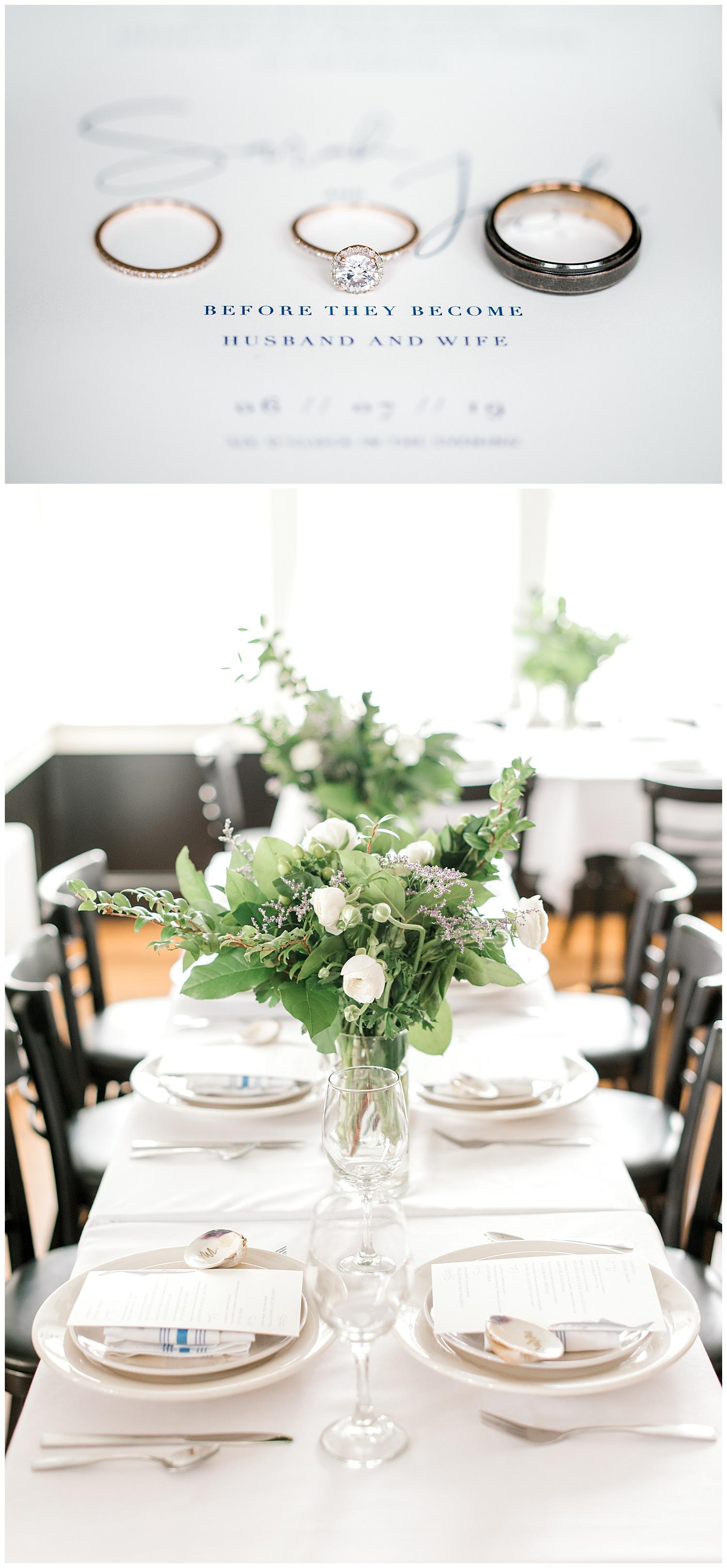 newport-wedding-photographer-rehearsal-dinner-scalesandshells-january19-29.jpg