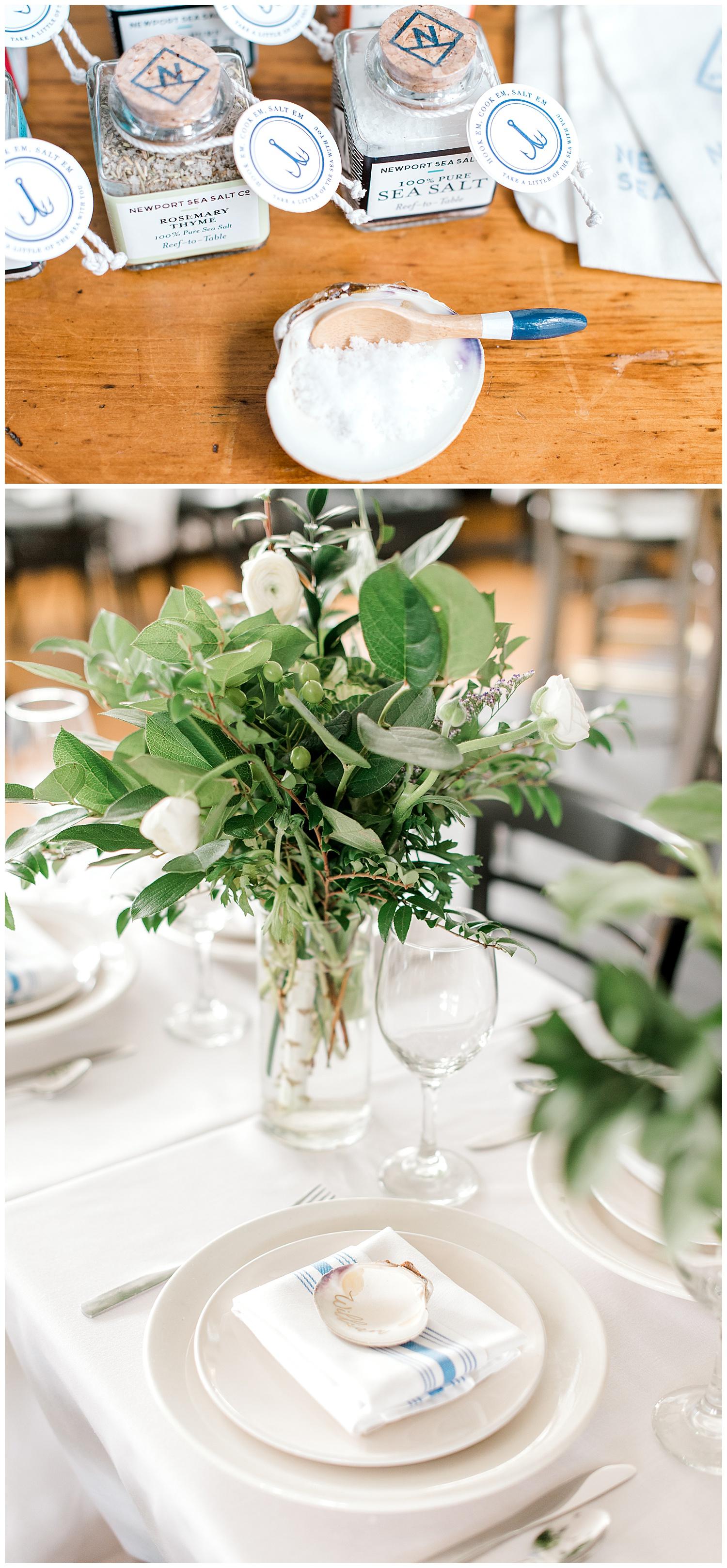 newport-wedding-photographer-rehearsal-dinner-scalesandshells-january19-33.jpg
