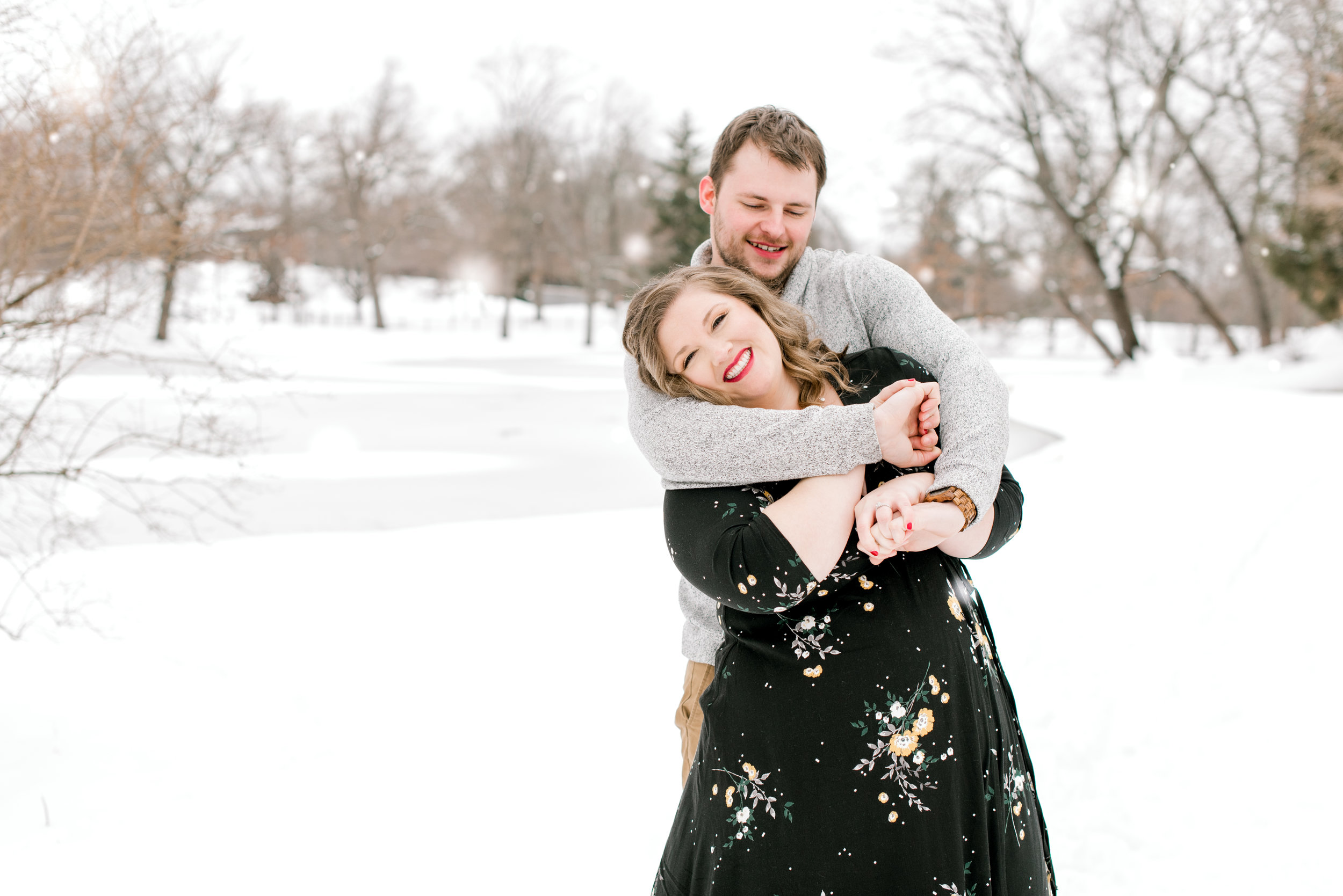 1march2019-roger-williams-park-snow-engagement-session-10.jpg