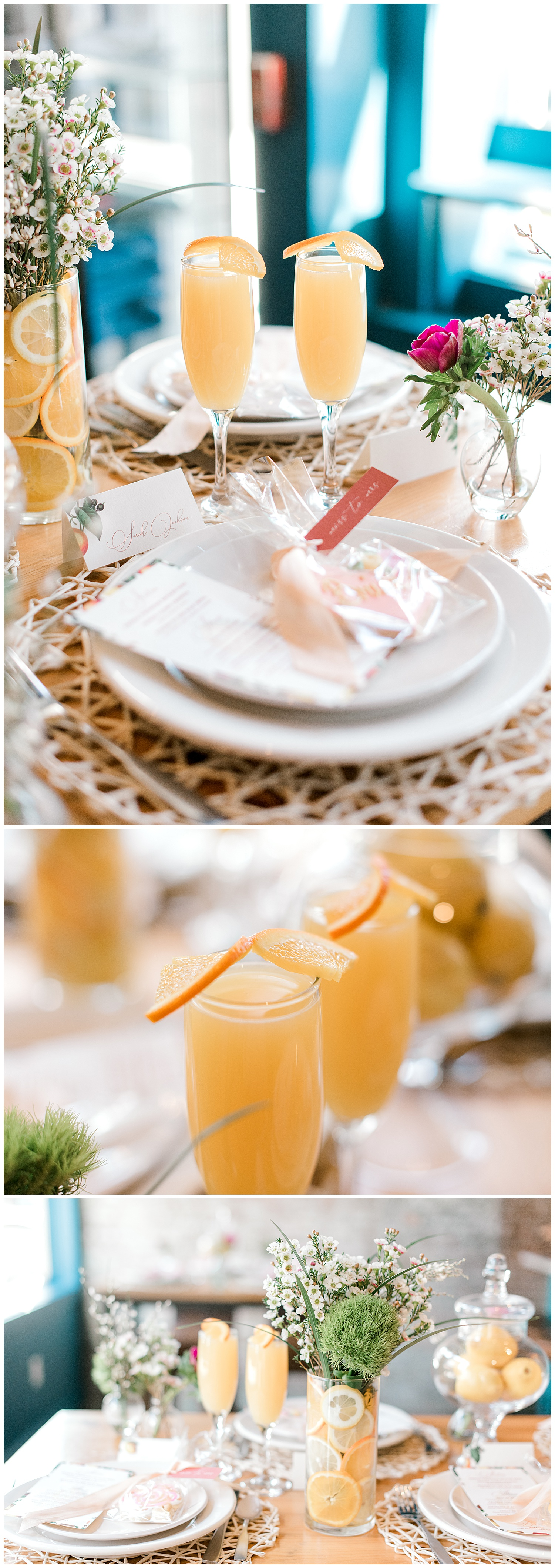 feburary12-halfshell-newport-bridal-shower-photography-8.jpg