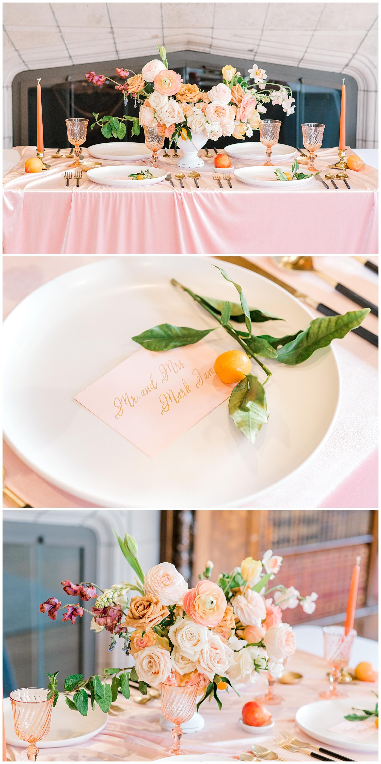 march19-wedding-boston-connors-center-wedding-photography-1.jpg