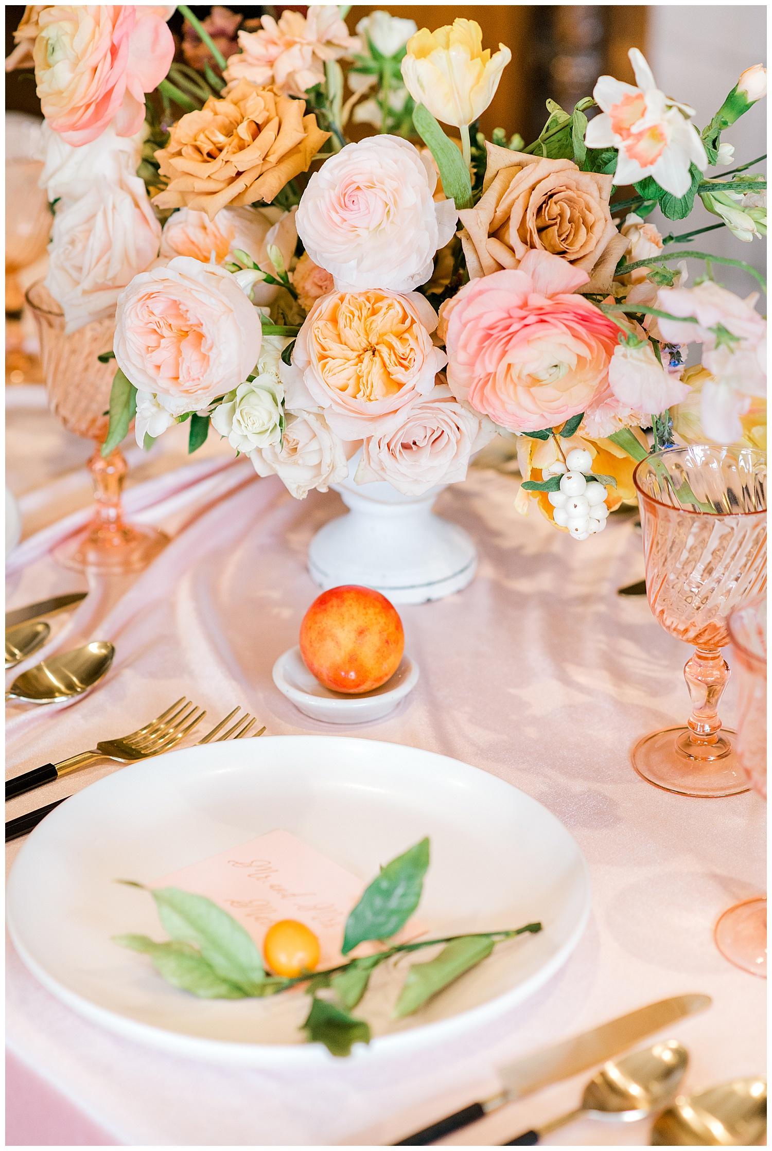 boston-connors-center-wedding-photography-2.jpg