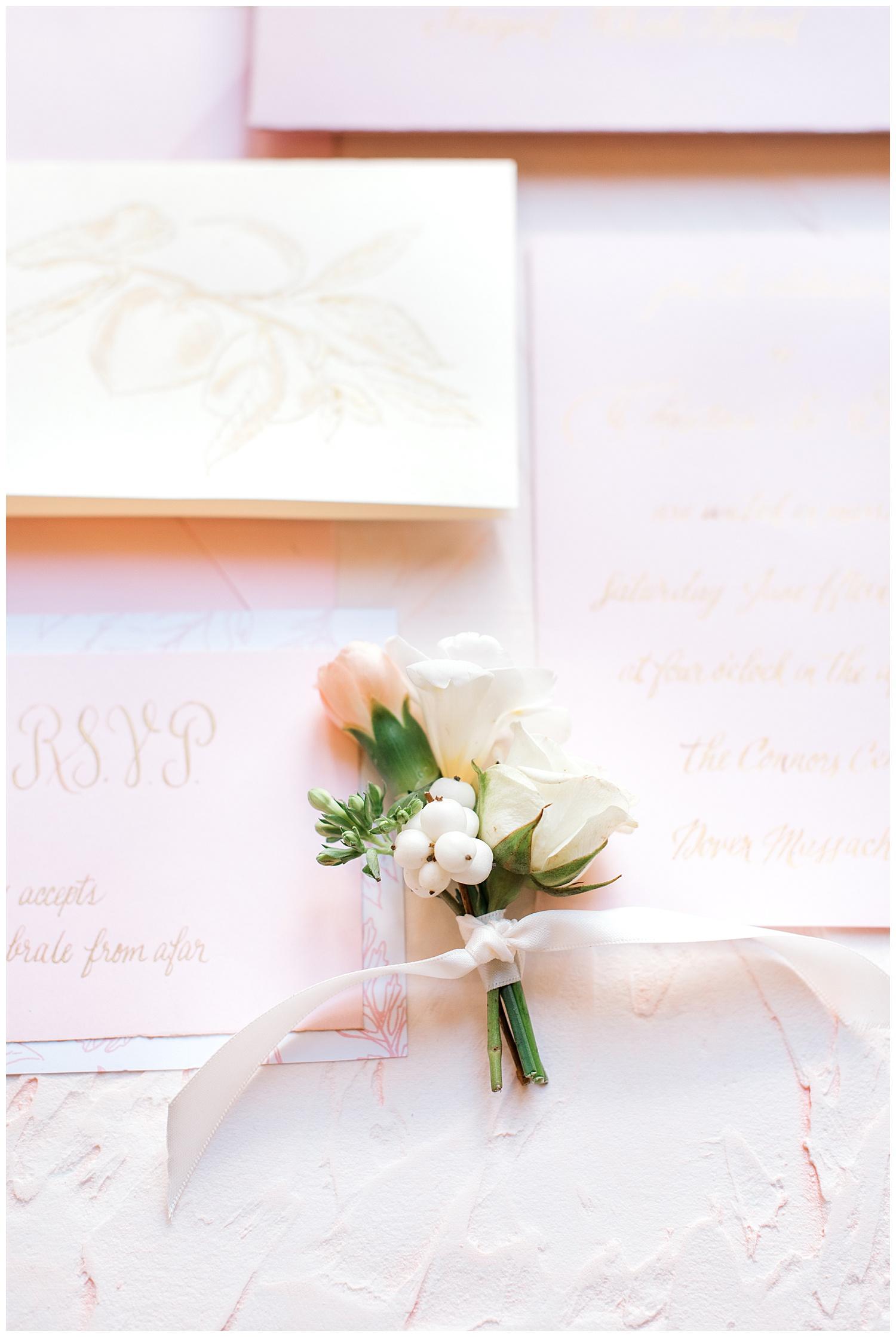 boston-connors-center-wedding-photography-6.jpg