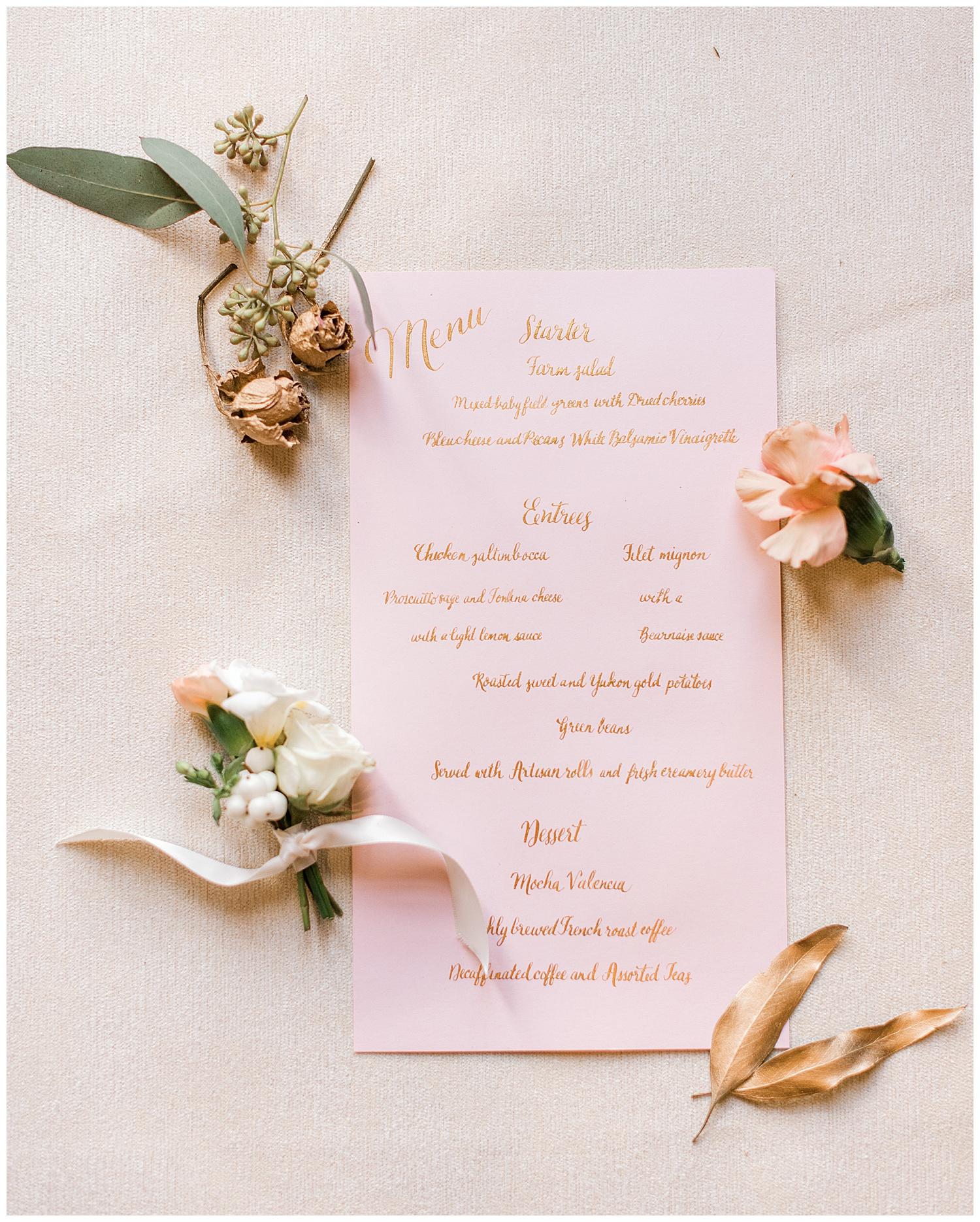 boston-connors-center-wedding-photography-7.jpg