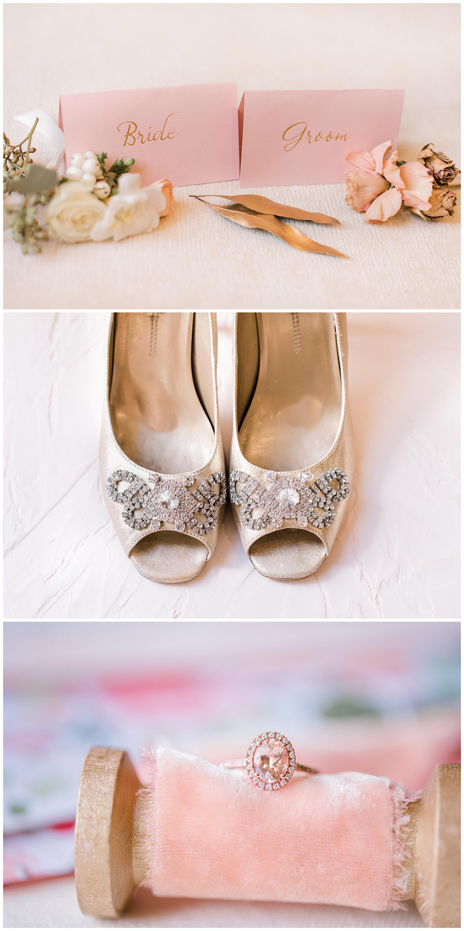 boston-connors-center-wedding-photography-8.jpg