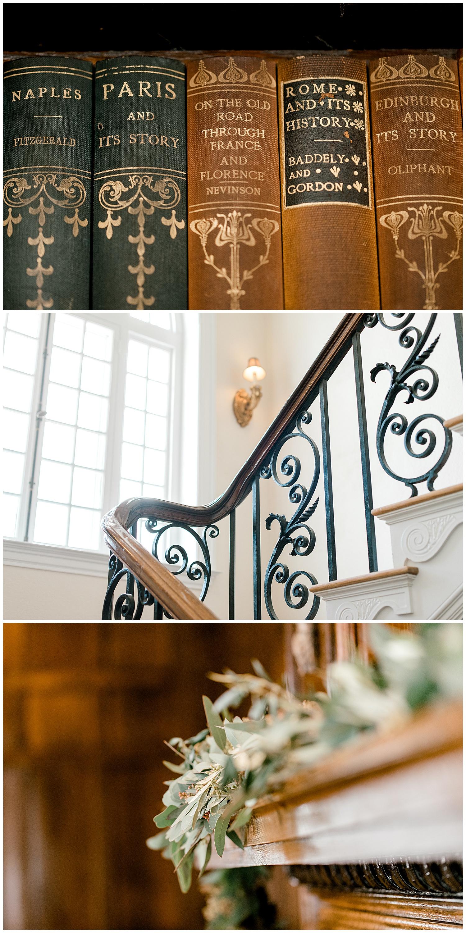 boston-connors-center-wedding-photography-13.jpg