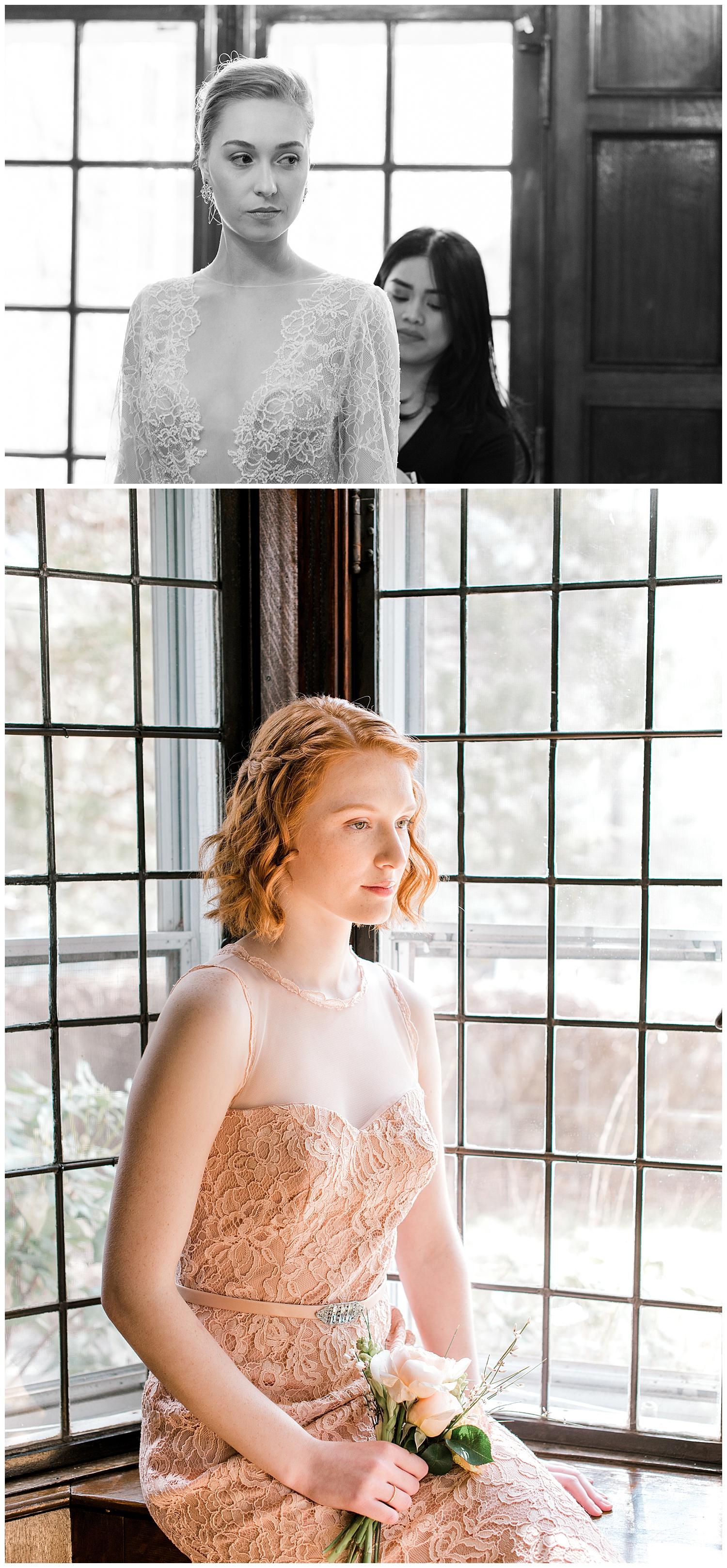 boston-connors-center-wedding-photography-15.jpg