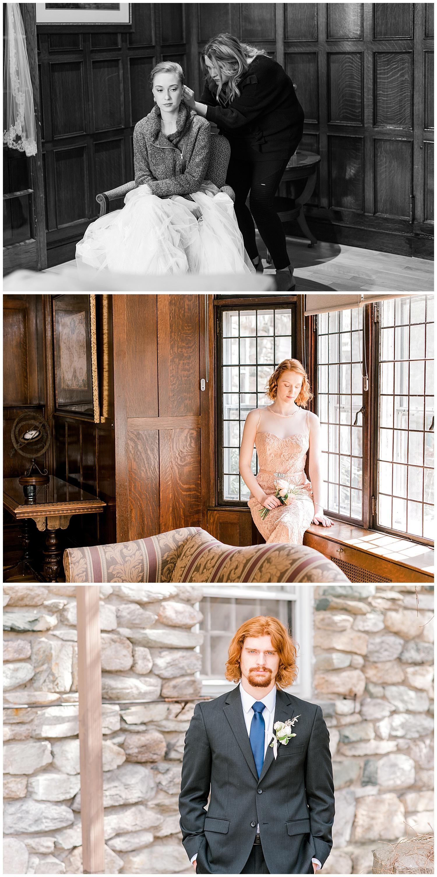 boston-connors-center-wedding-photography-14.jpg