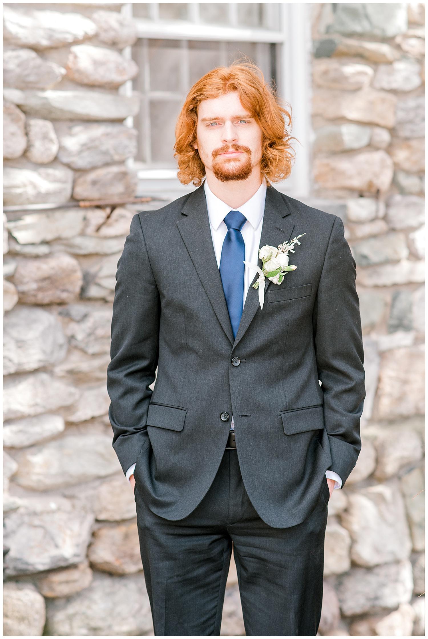 boston-connors-center-wedding-photography-17.jpg