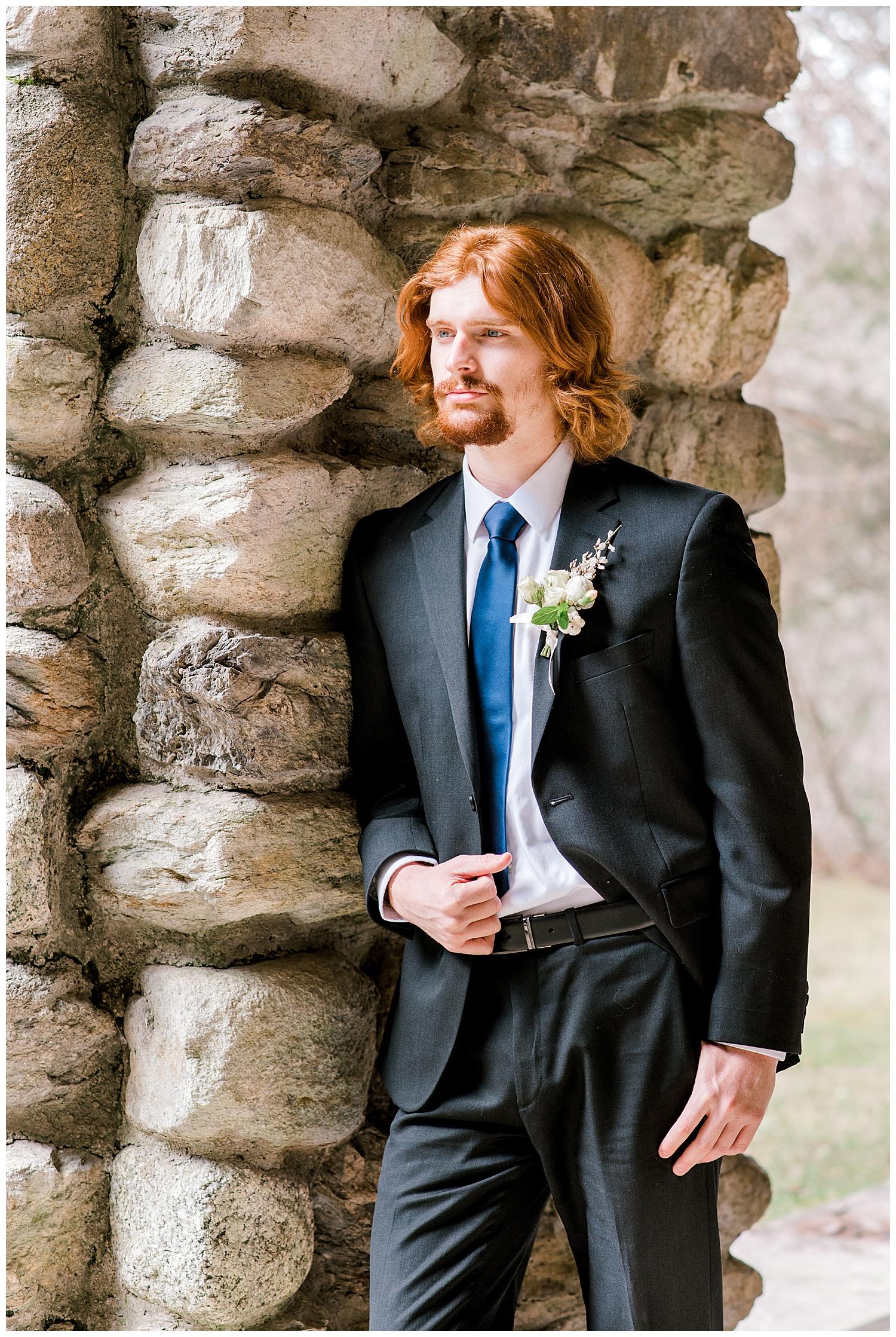 boston-connors-center-wedding-photography-19.jpg