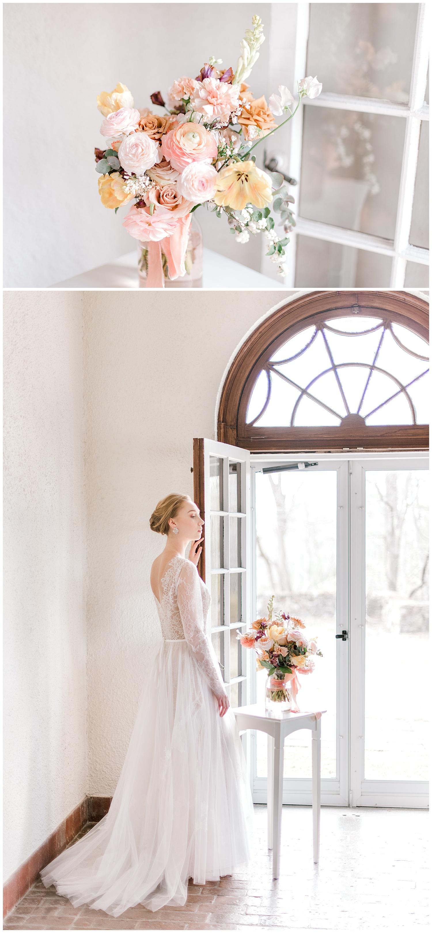 boston-connors-center-wedding-photography-23.jpg