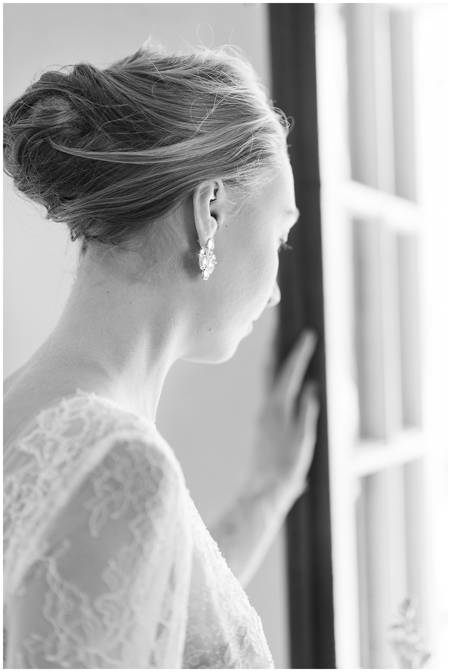 boston-connors-center-wedding-photography-28.jpg