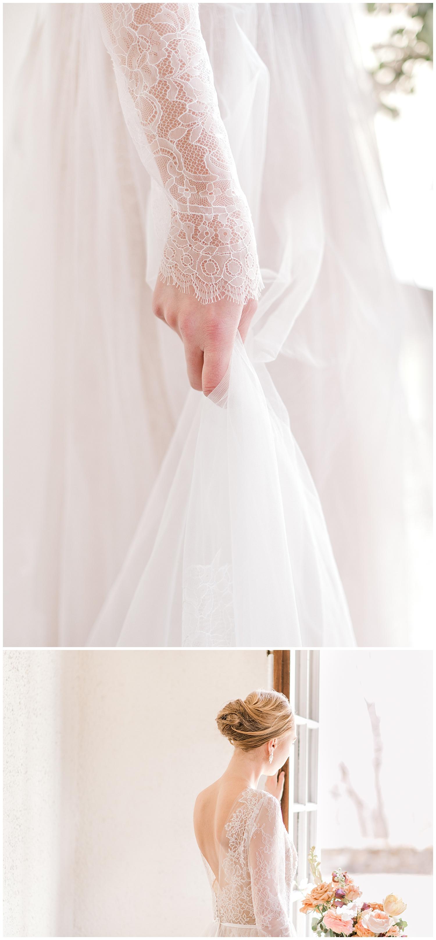 boston-connors-center-wedding-photography-29.jpg