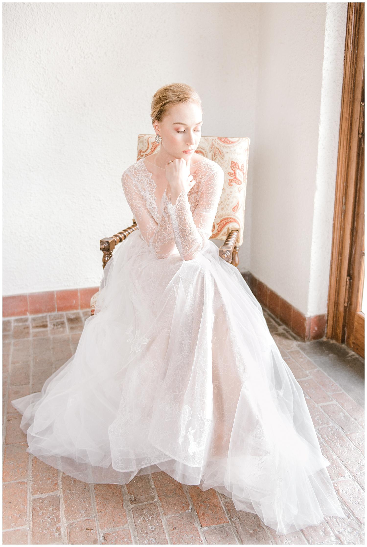 boston-connors-center-wedding-photography-38.jpg
