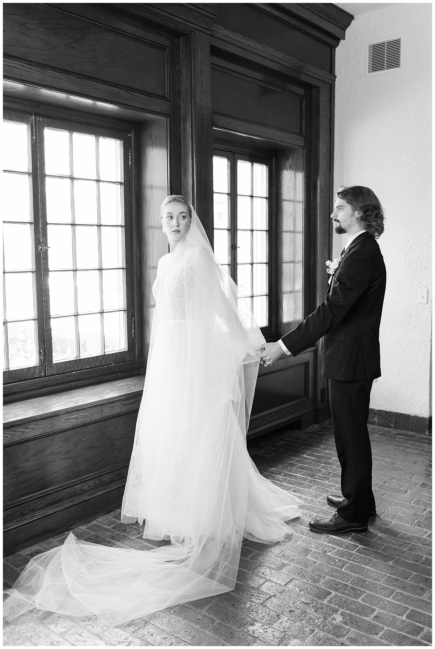 boston-connors-center-wedding-photography-40.jpg