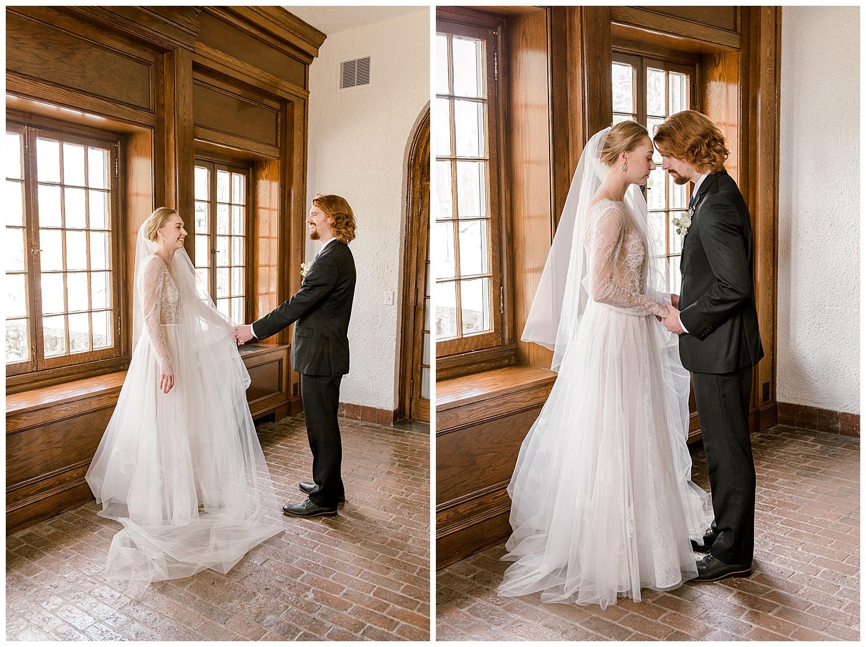 boston-connors-center-wedding-photography-41.jpg