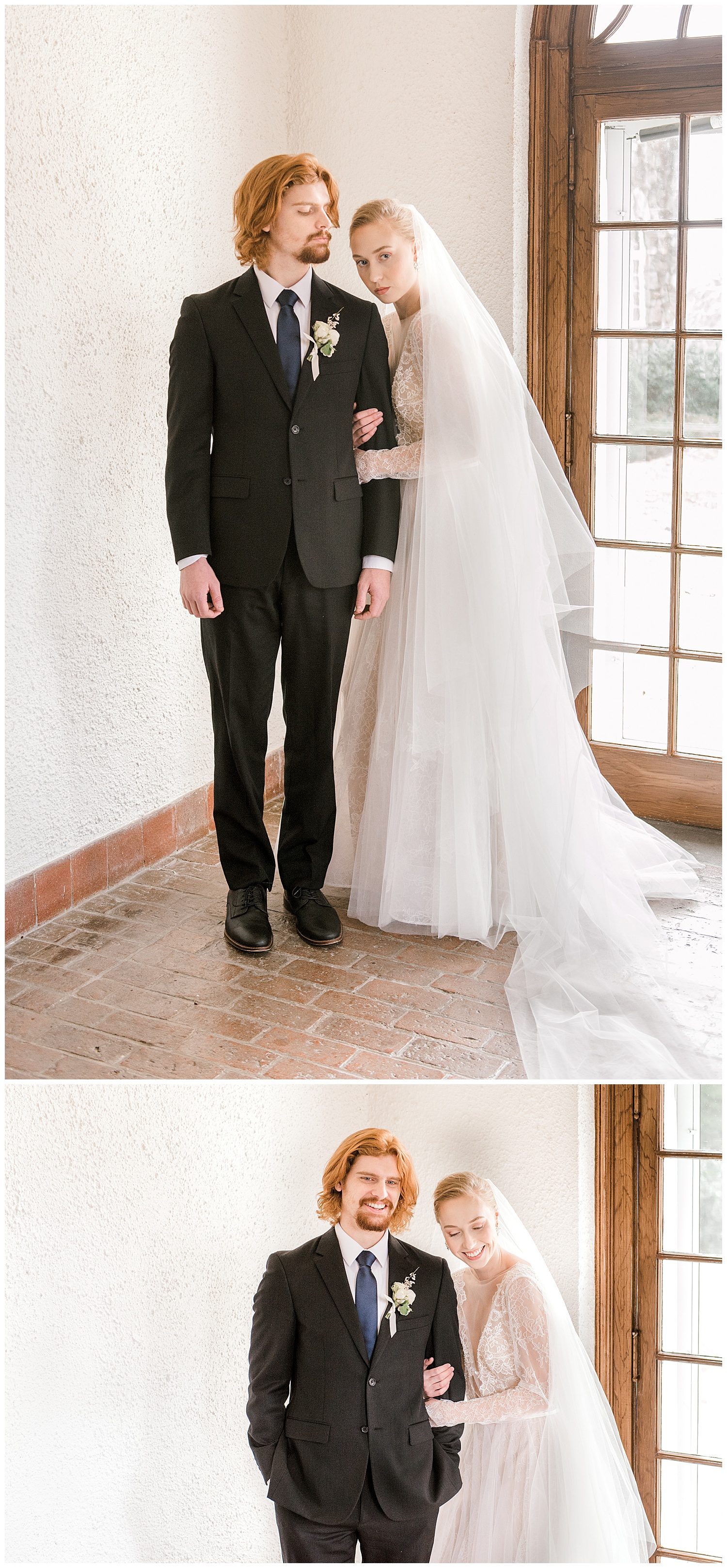 boston-connors-center-wedding-photography-42.jpg