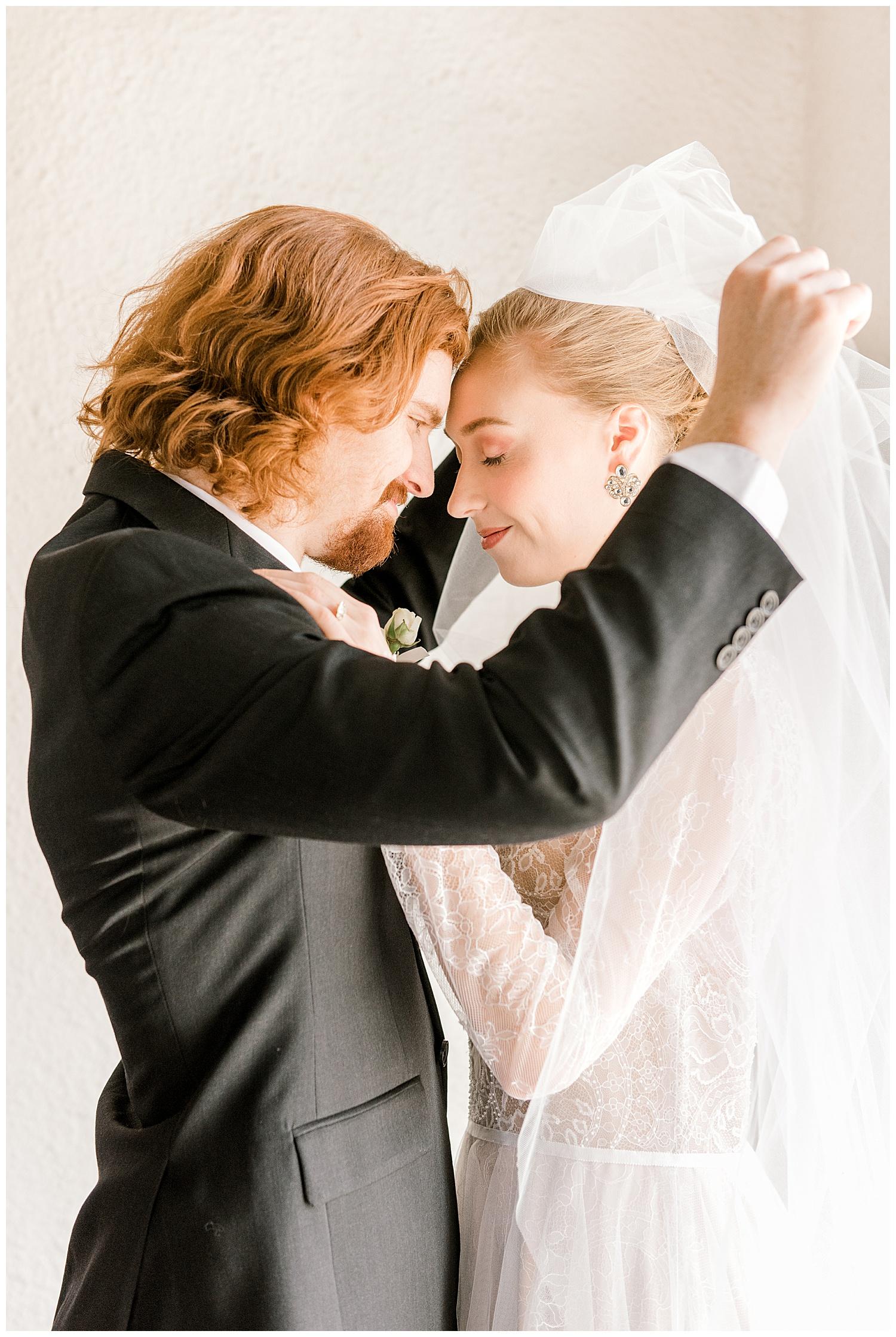 boston-connors-center-wedding-photography-44.jpg