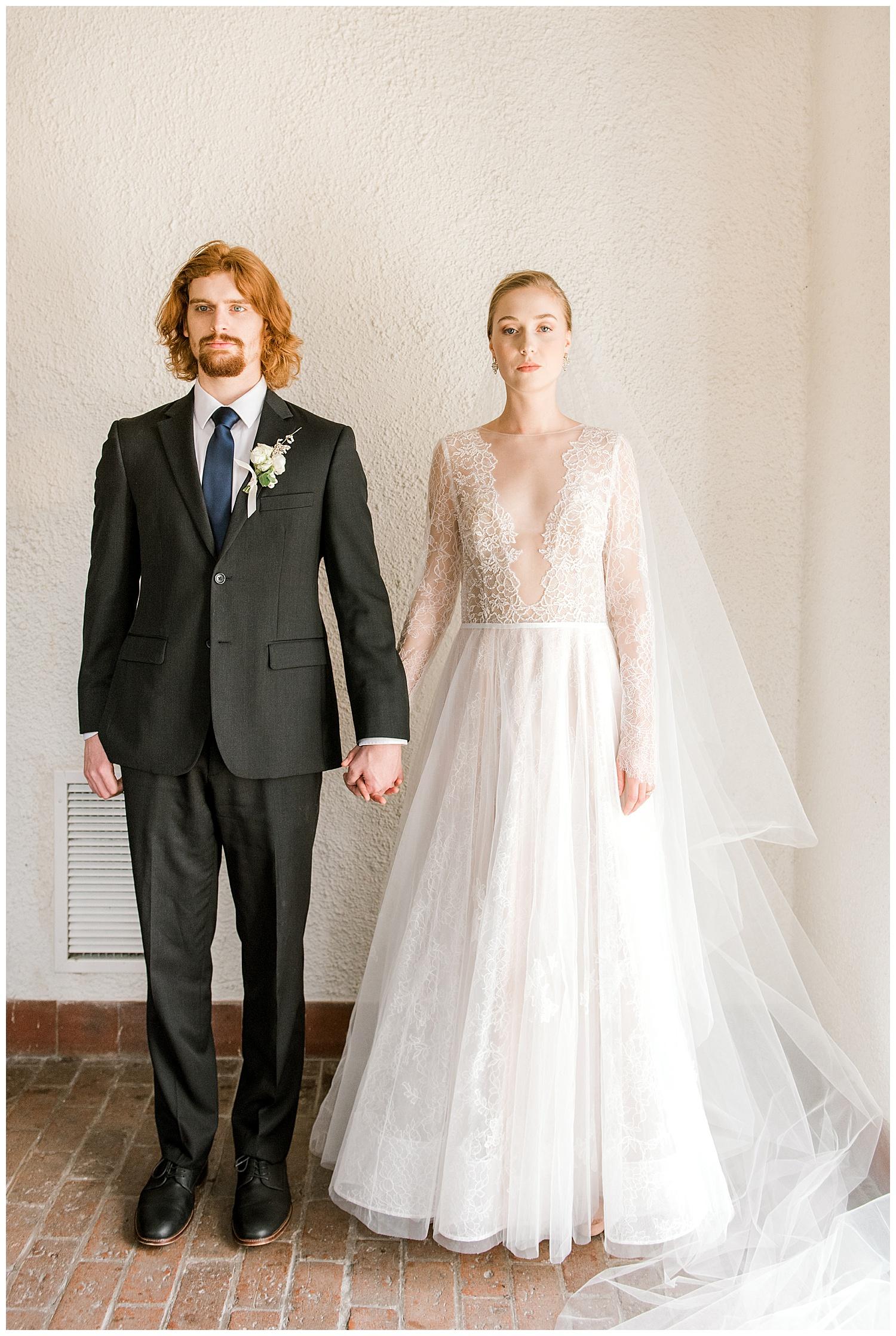 boston-connors-center-wedding-photography-45.jpg