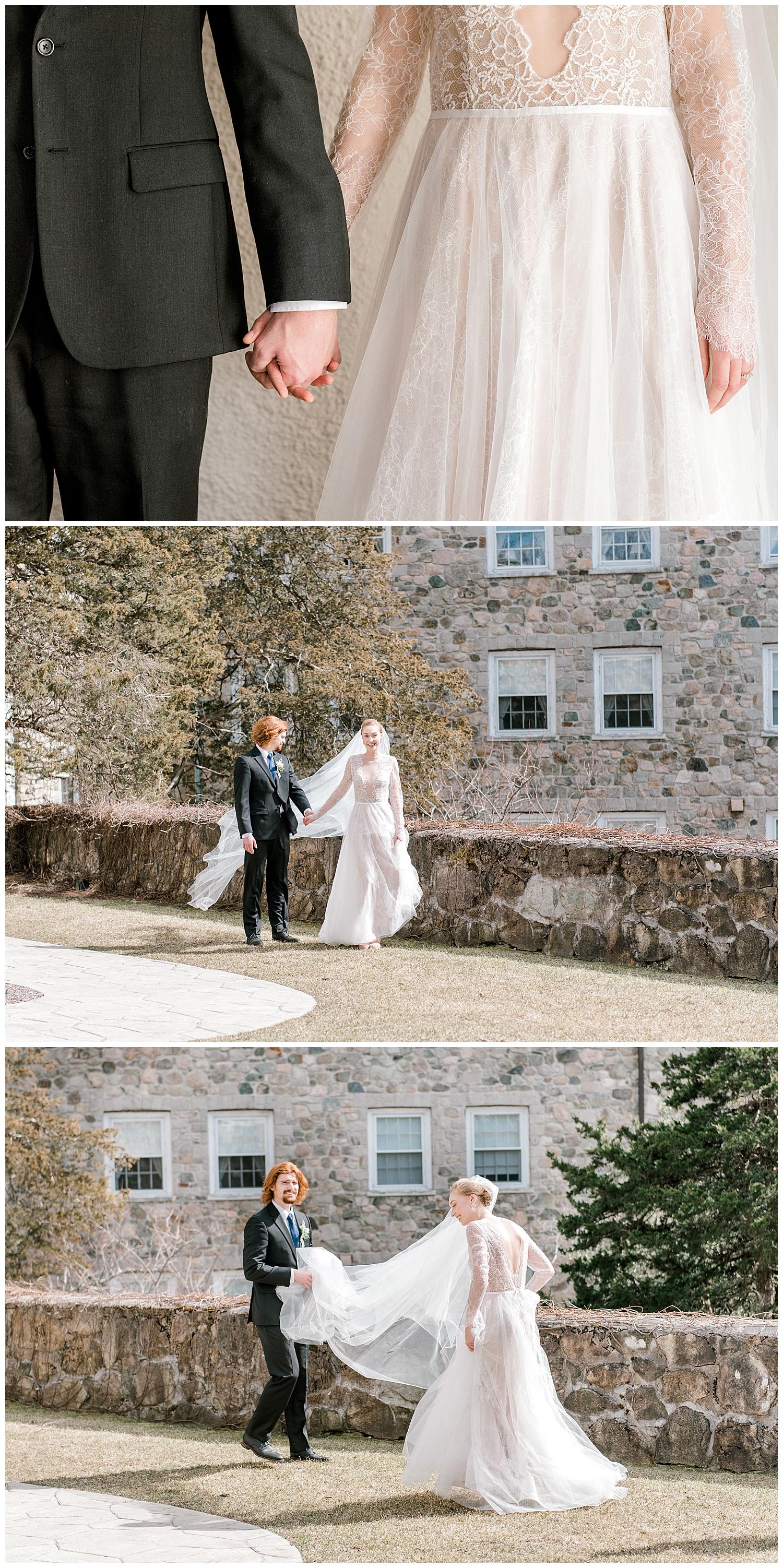 boston-connors-center-wedding-photography-46.jpg