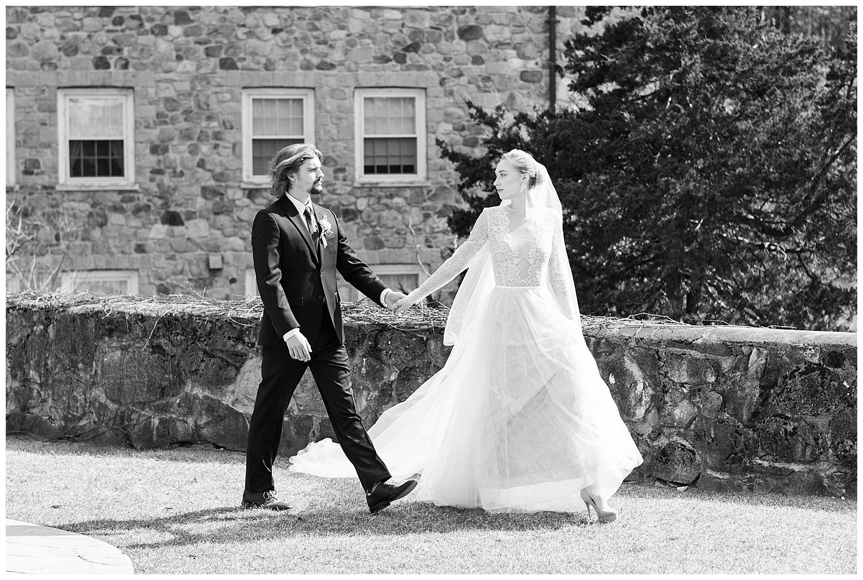boston-connors-center-wedding-photography-47.jpg
