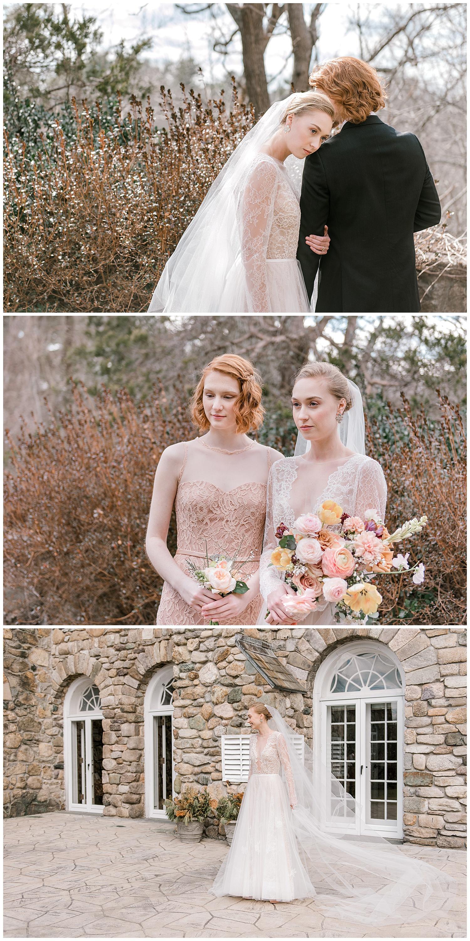 boston-connors-center-wedding-photography-49.jpg