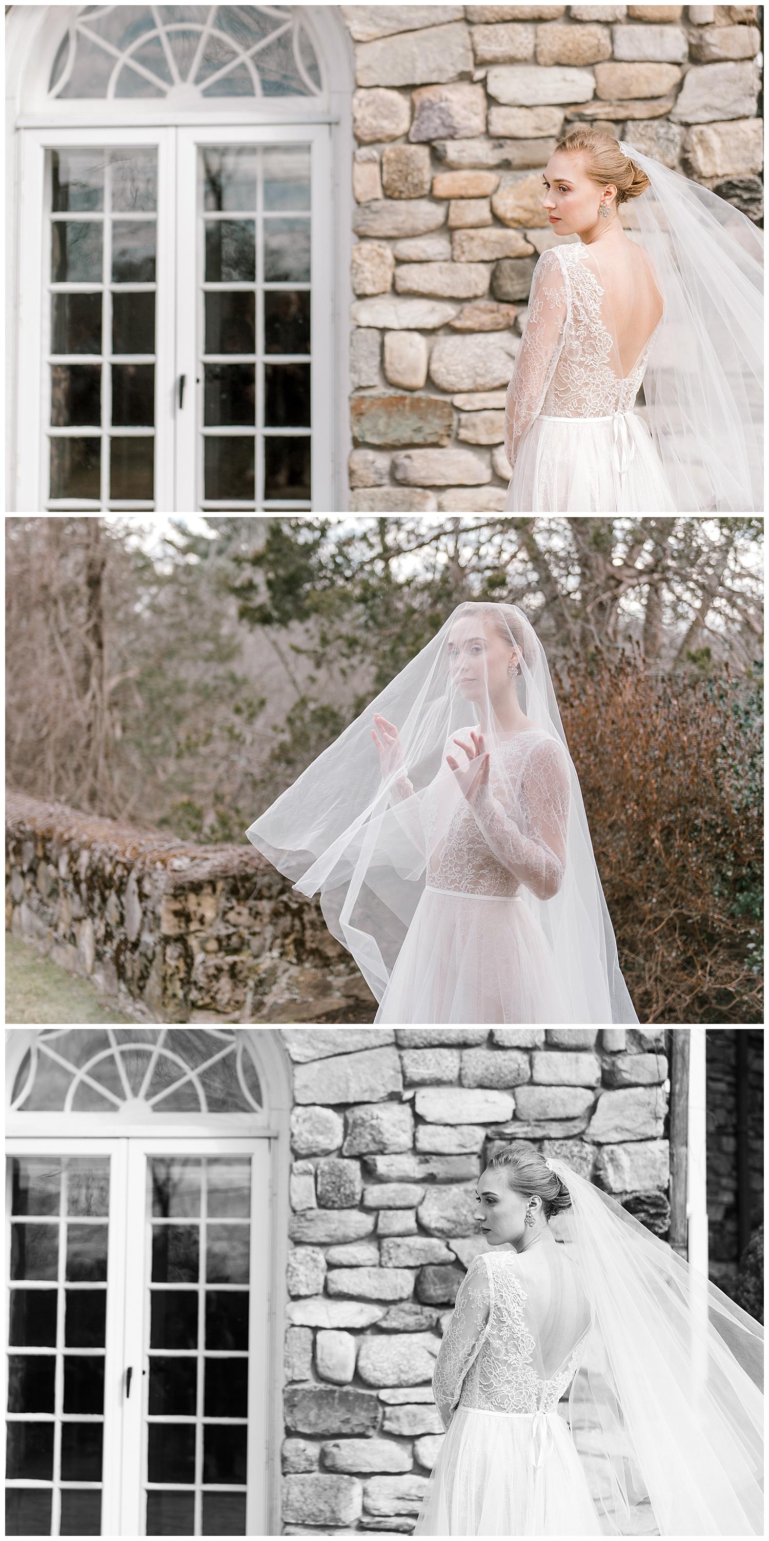 boston-connors-center-wedding-photography-51.jpg