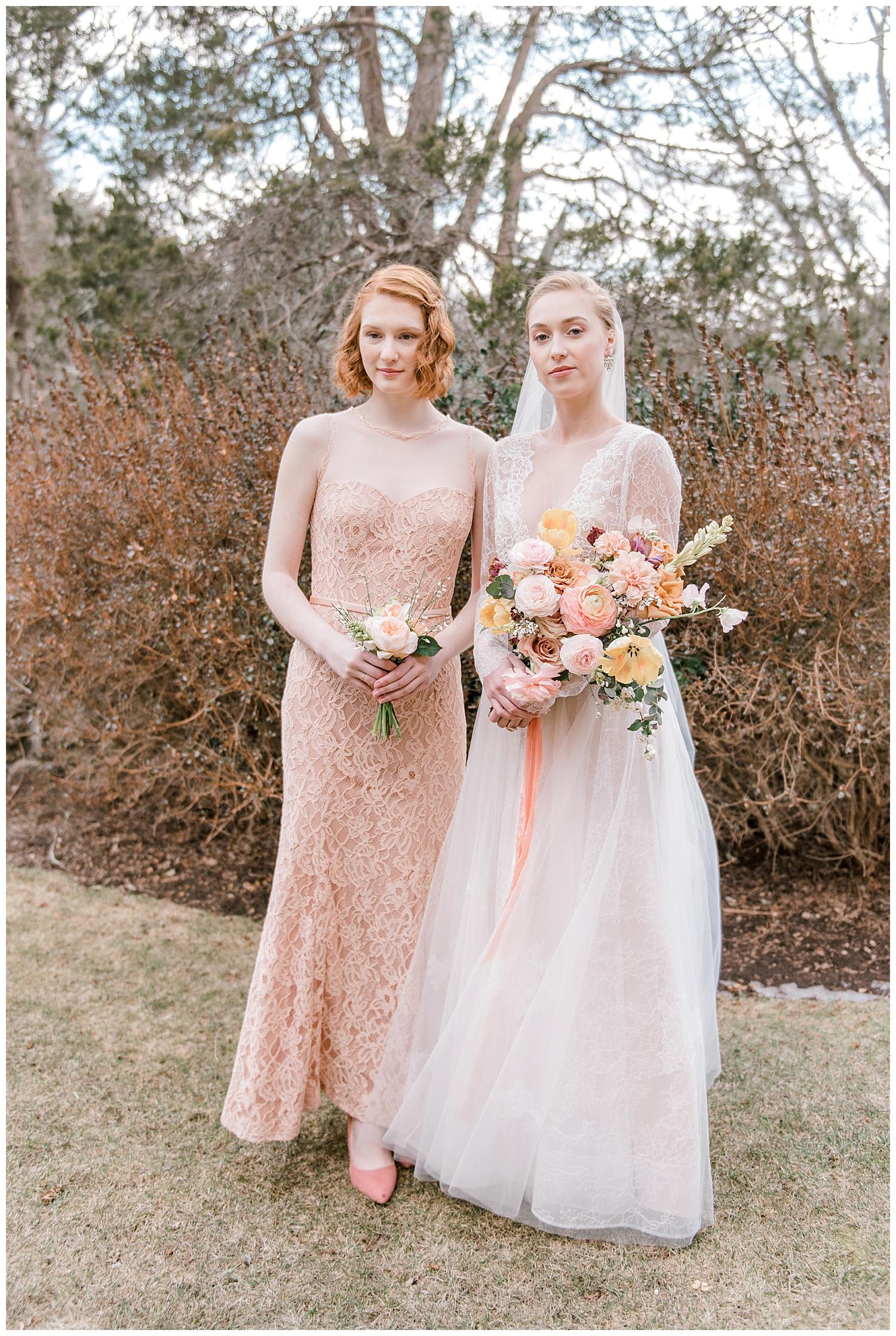 boston-connors-center-wedding-photography-53.jpg