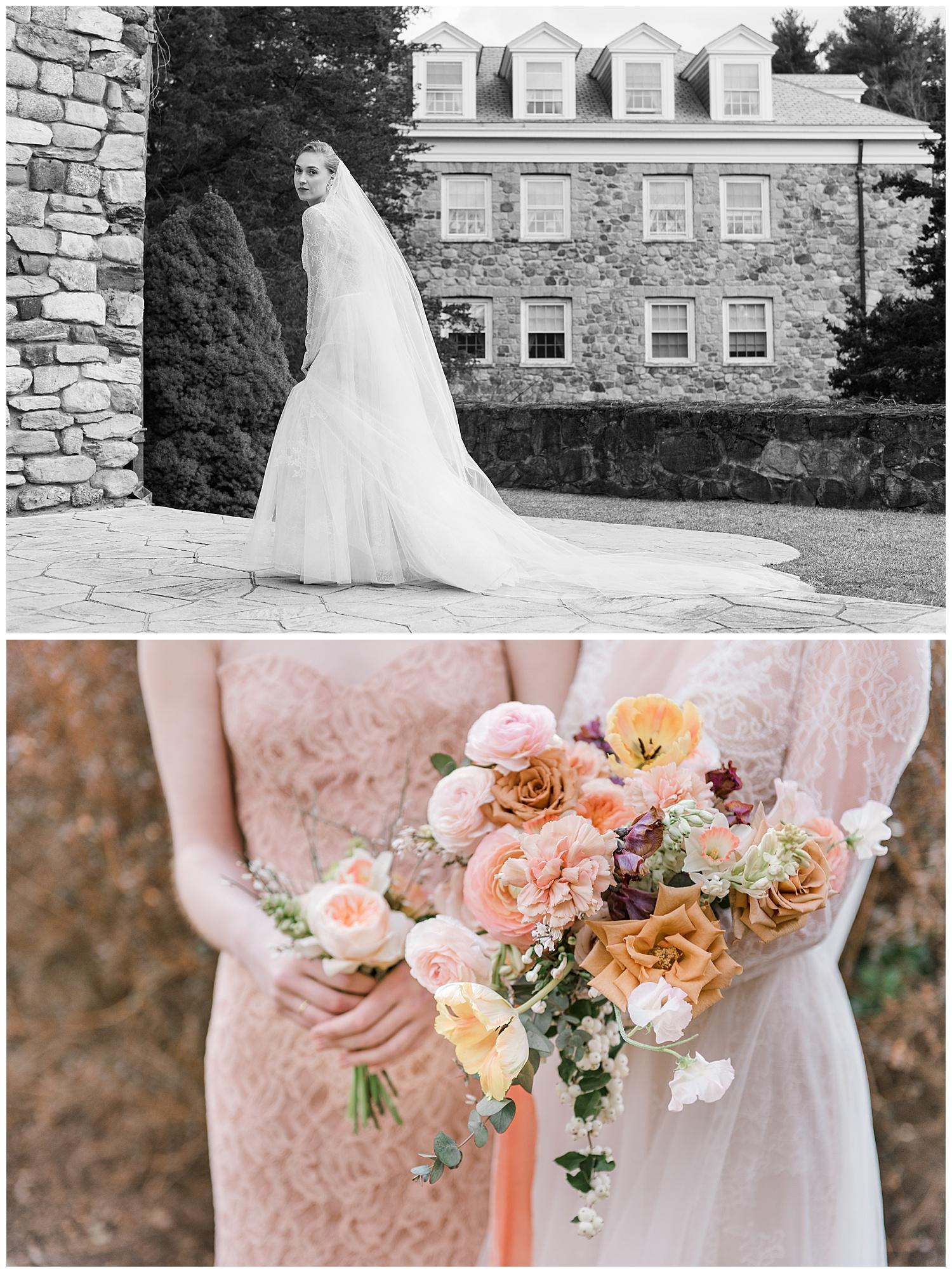 boston-connors-center-wedding-photography-55.jpg