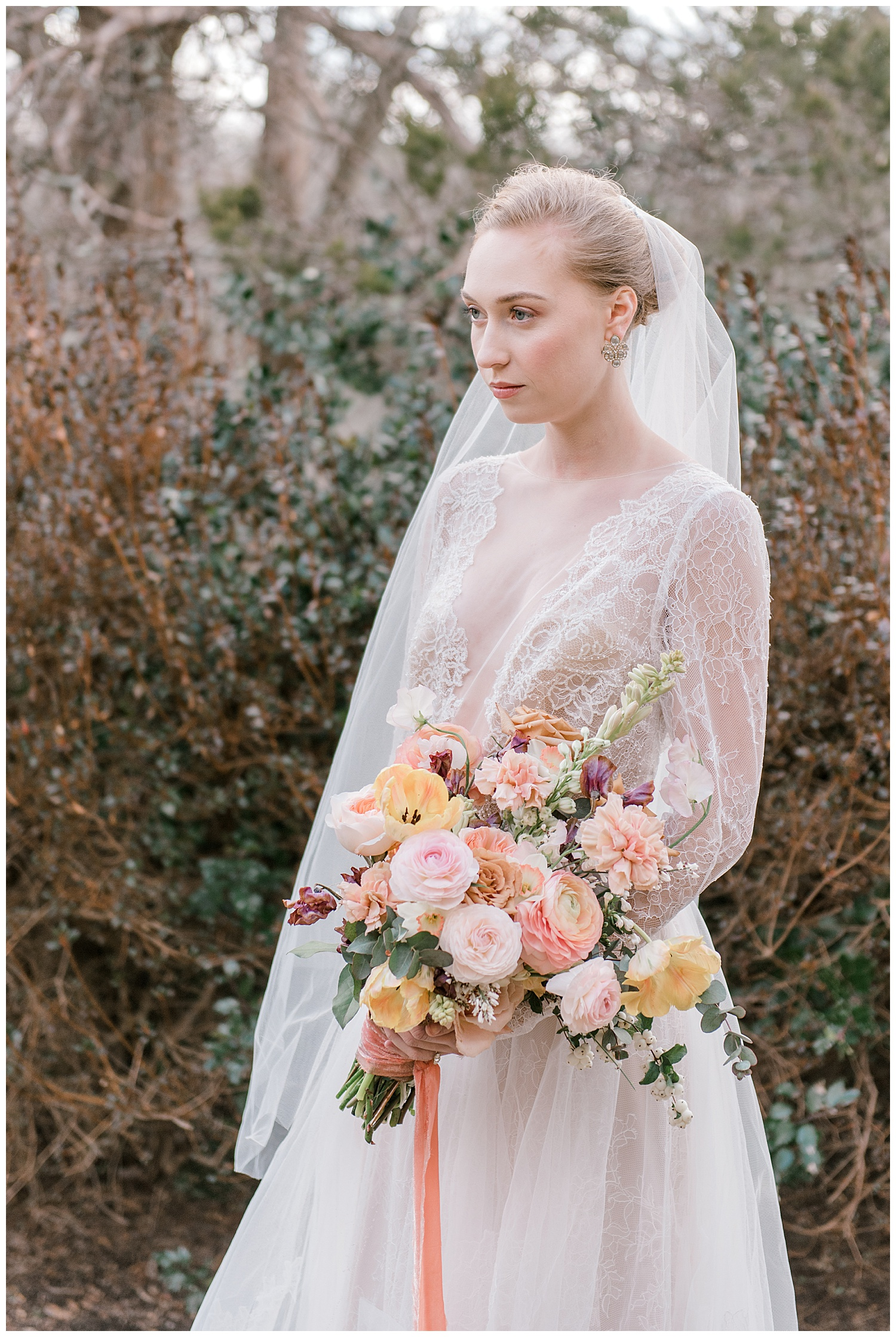 boston-connors-center-wedding-photography-56.jpg