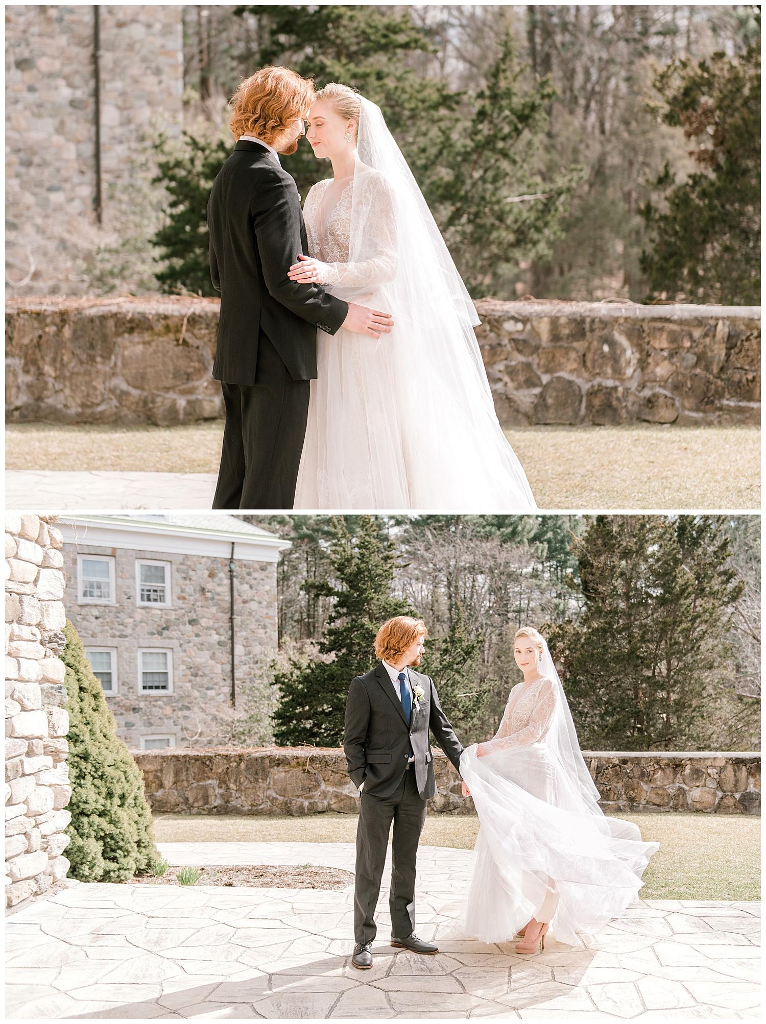 boston-connors-center-wedding-photography-58.jpg