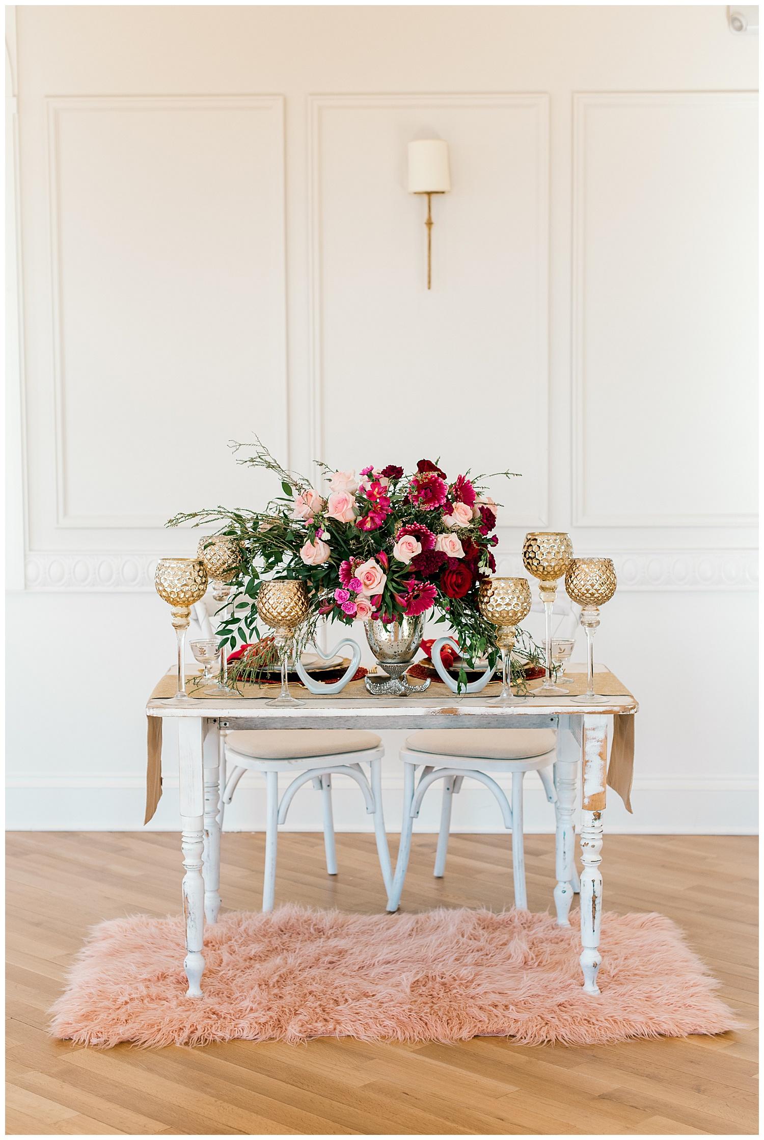 valentines-day-galentines-newport-wedding-photography-queen-annes-loft.-5.jpg