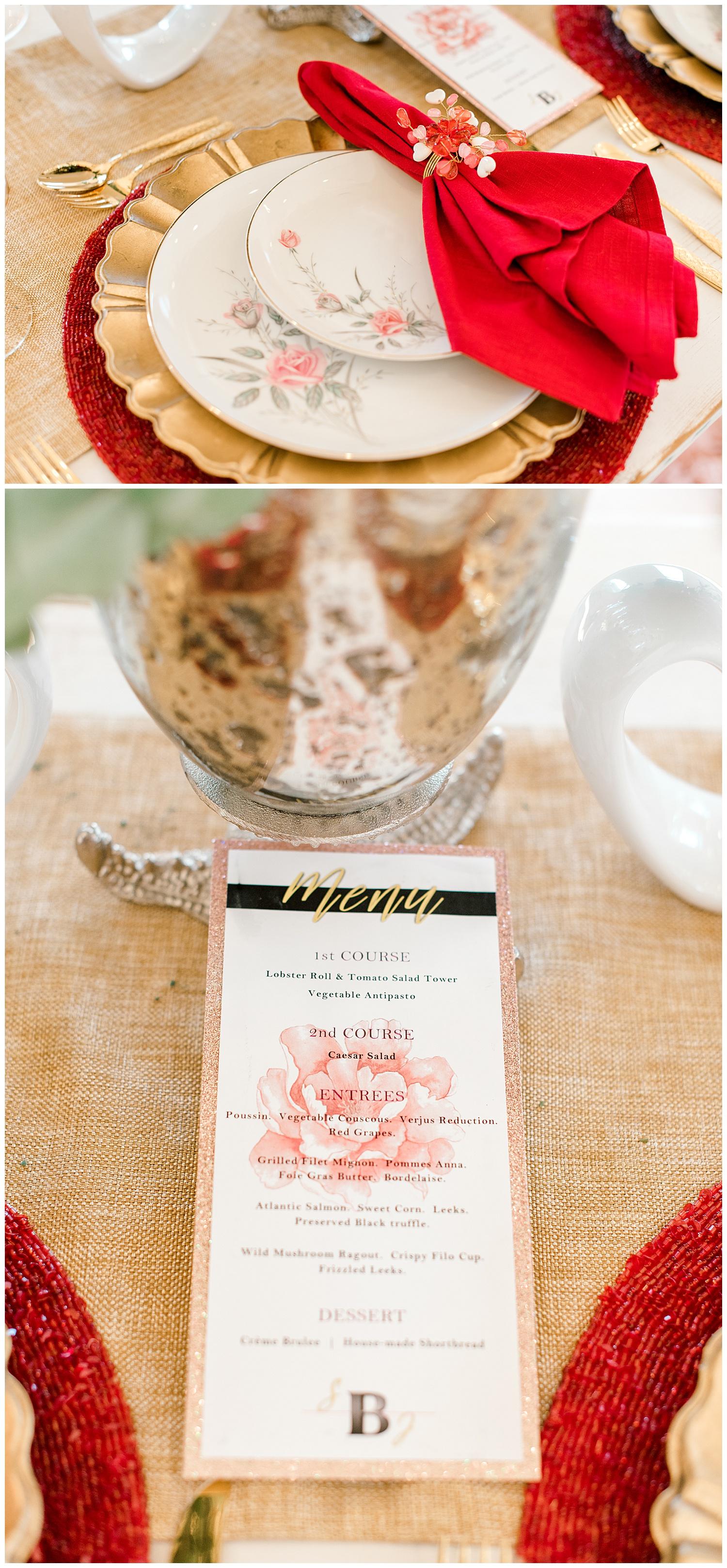 valentines-day-galentines-newport-wedding-photography-queen-annes-loft.-6.jpg