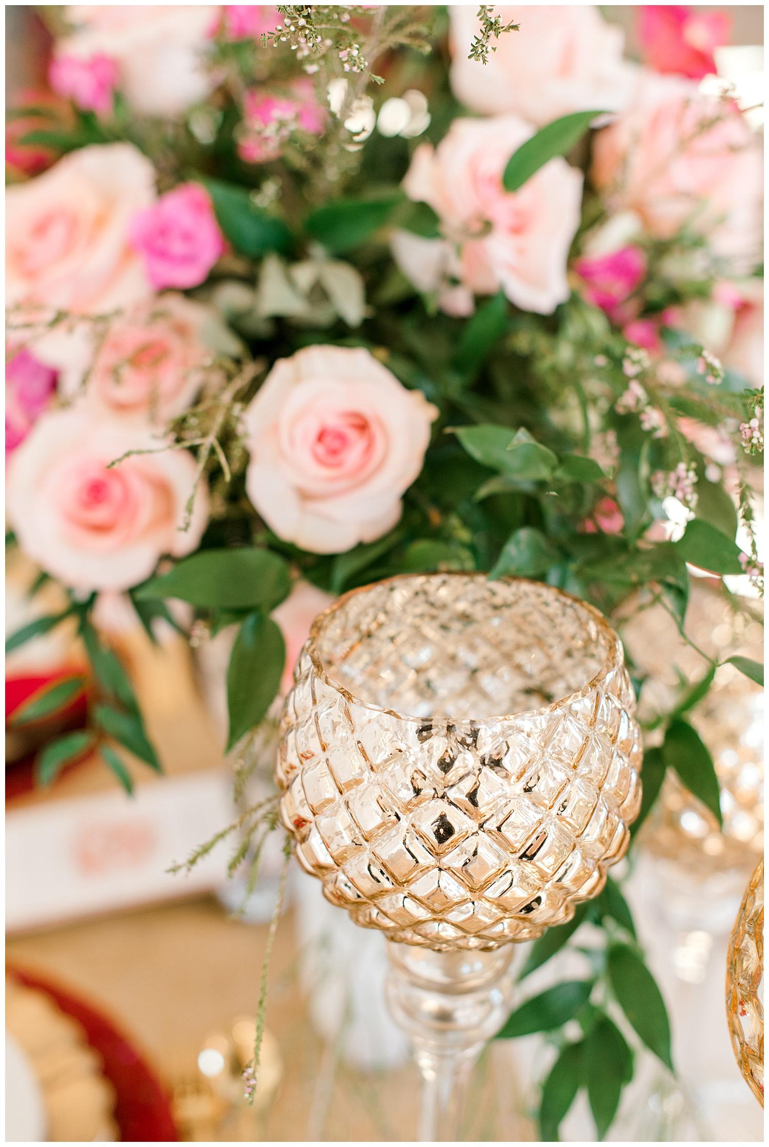 valentines-day-galentines-newport-wedding-photography-queen-annes-loft.-7.jpg