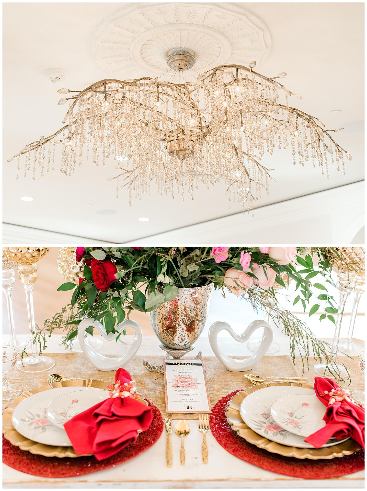 valentines-day-galentines-newport-wedding-photography-queen-annes-loft.-8.jpg