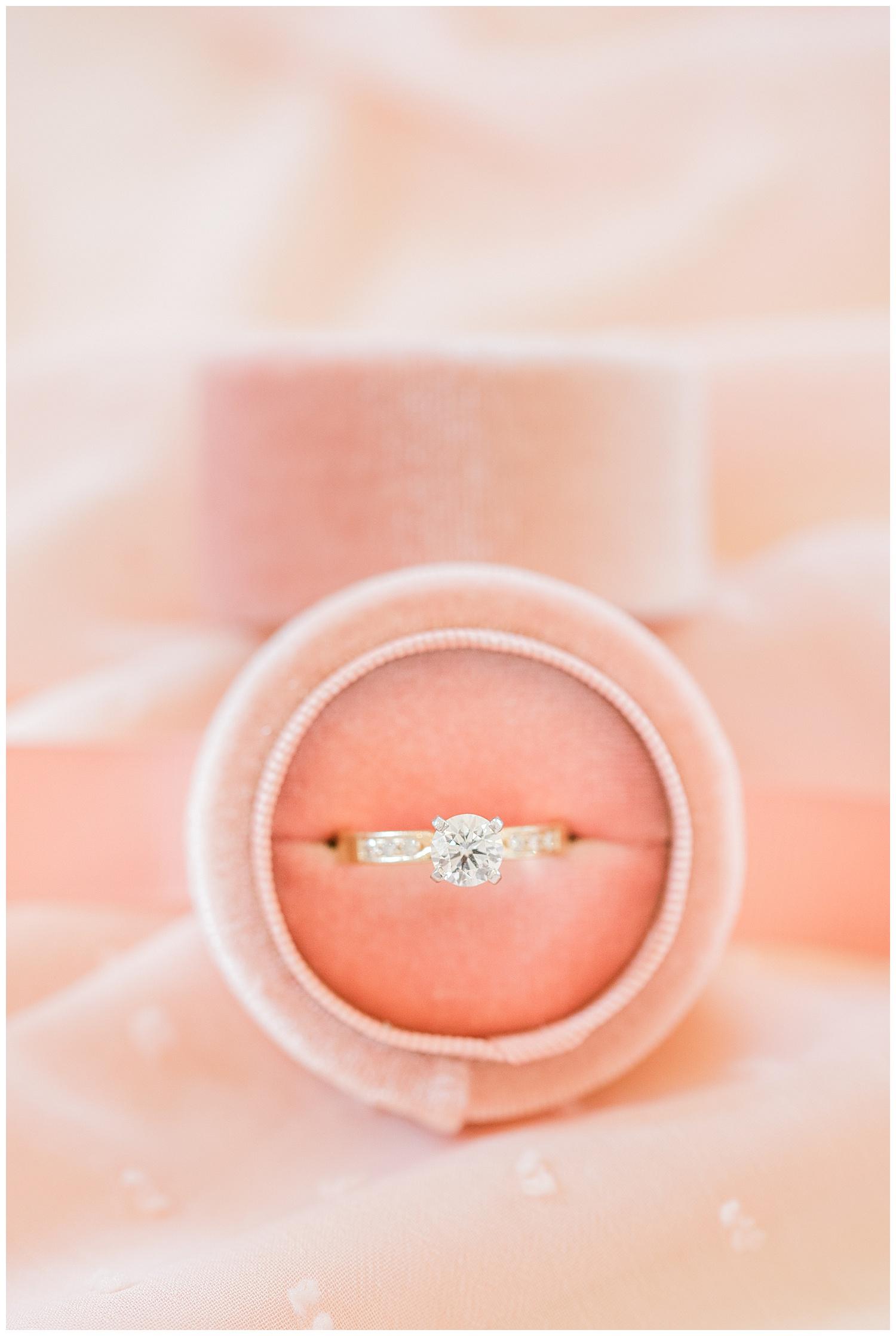 valentines-day-galentines-newport-wedding-photography-queen-annes-loft.-10.jpg