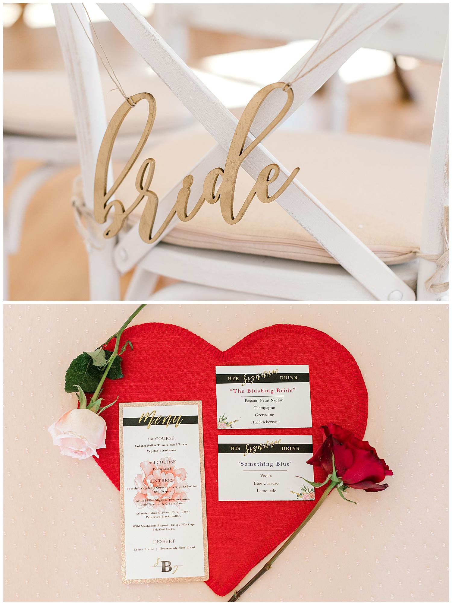 valentines-day-galentines-newport-wedding-photography-queen-annes-loft.-9.jpg