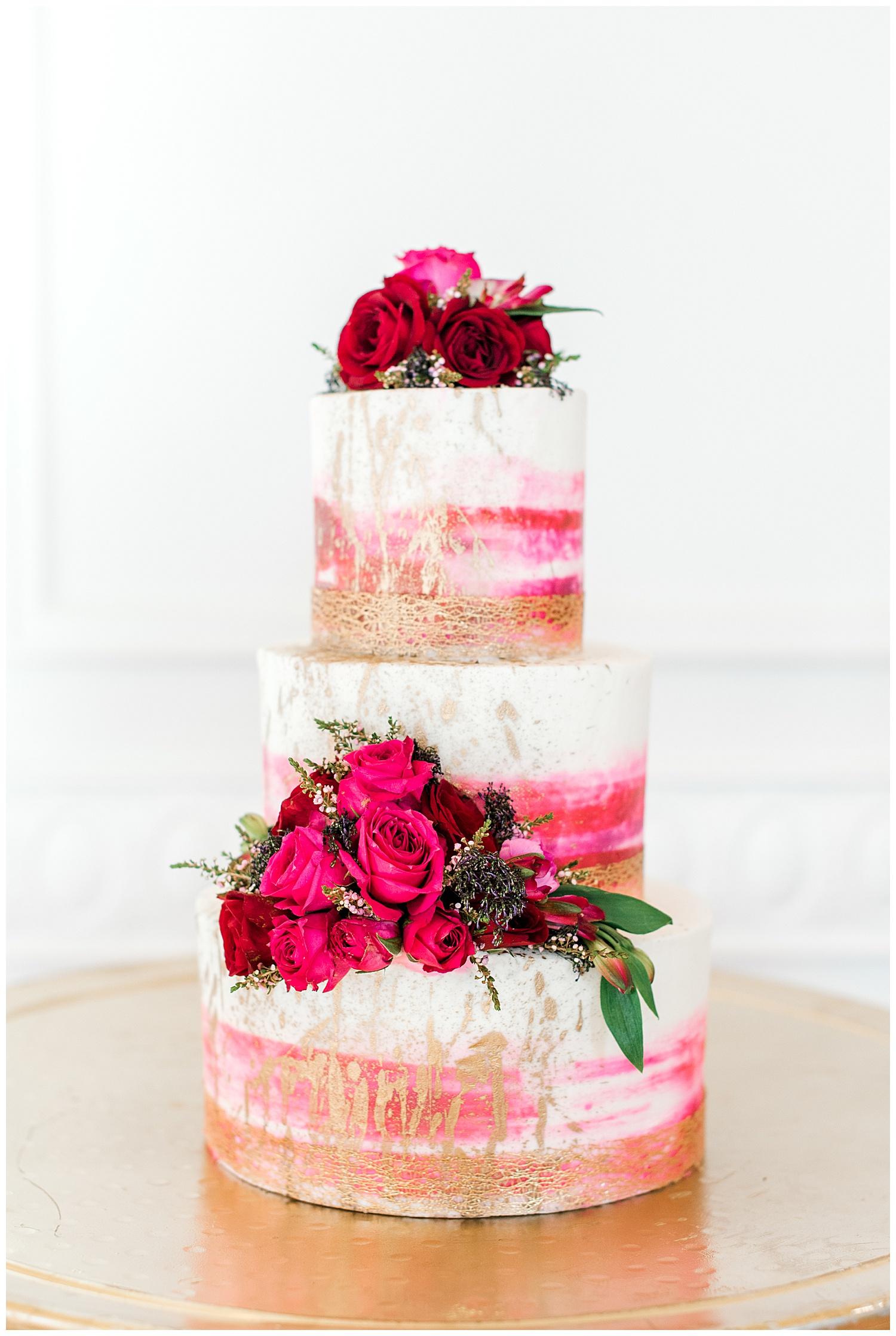 valentines-day-galentines-newport-wedding-photography-queen-annes-loft.-14.jpg