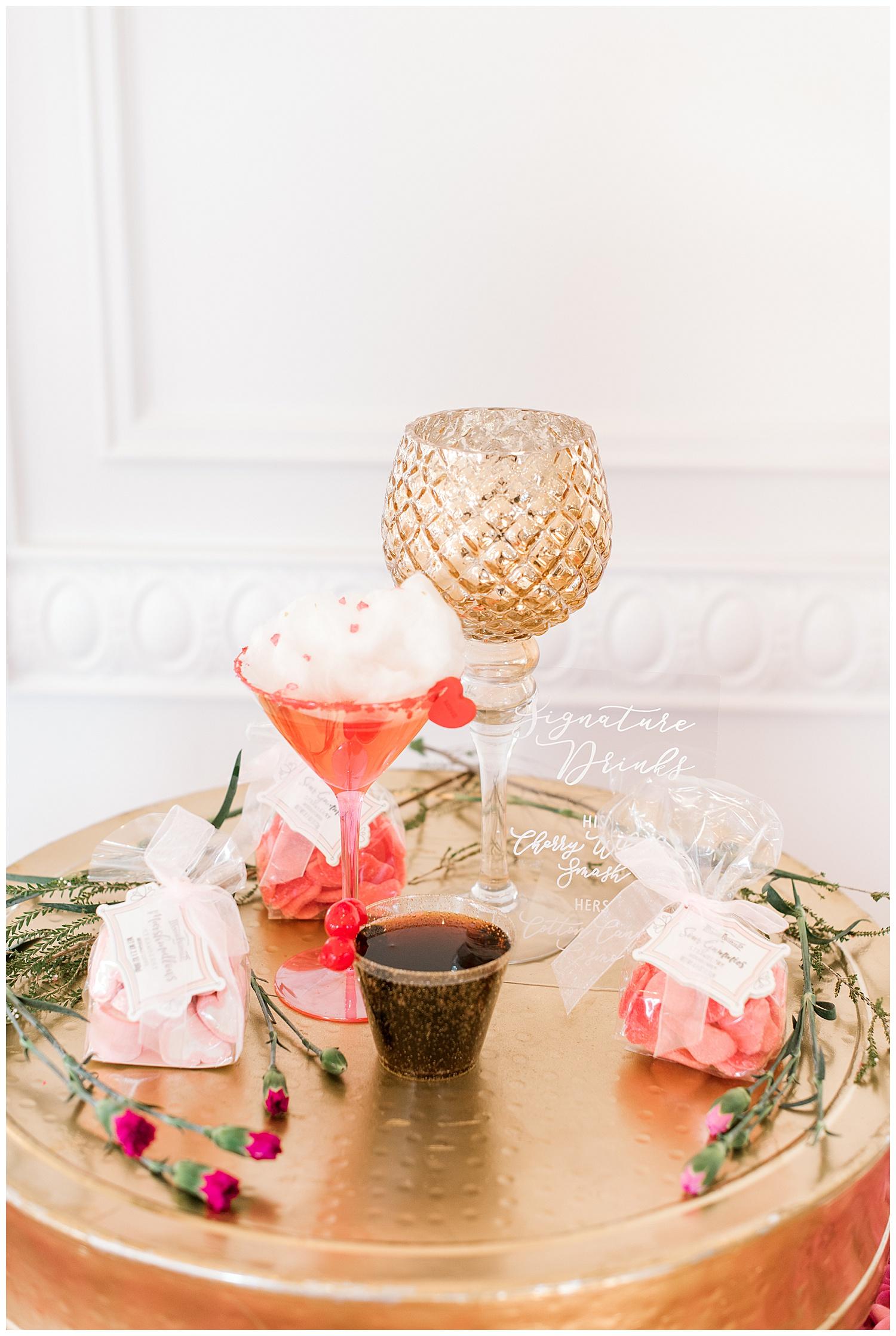 valentines-day-galentines-newport-wedding-photography-queen-annes-loft.-16.jpg