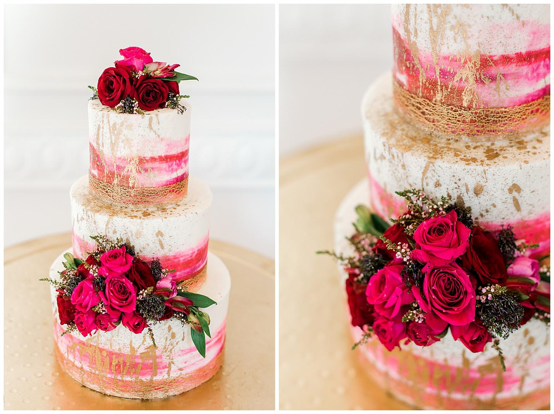 valentines-day-galentines-newport-wedding-photography-queen-annes-loft.-15.jpg