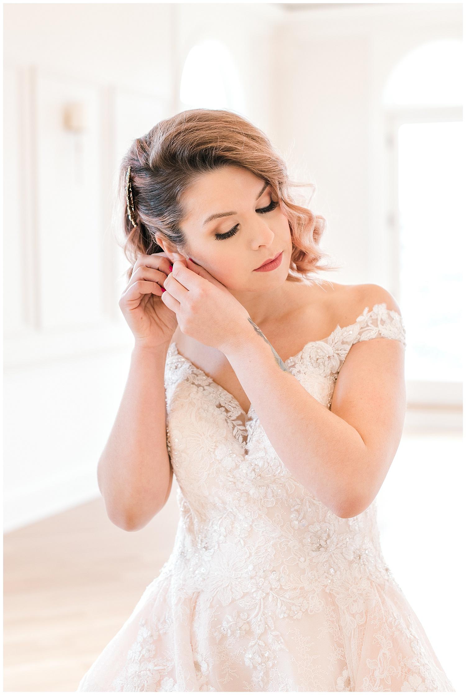 valentines-day-galentines-newport-wedding-photography-queen-annes-loft.-17.jpg