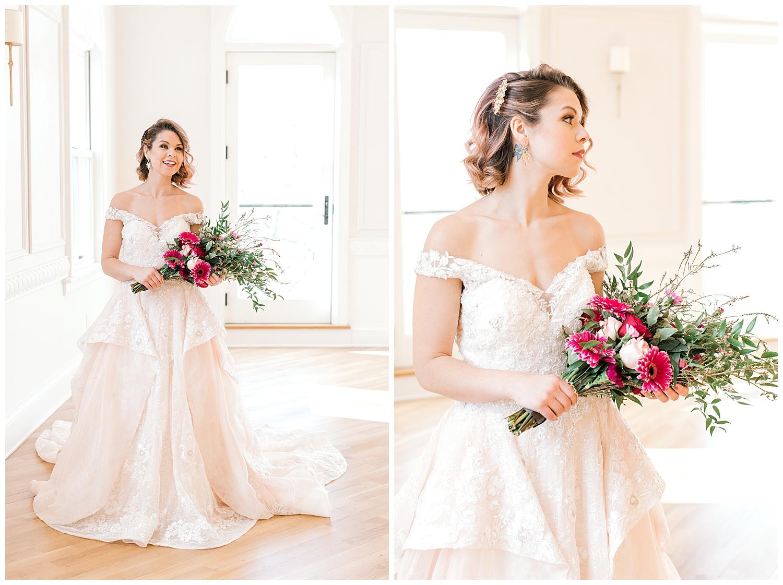 valentines-day-galentines-newport-wedding-photography-queen-annes-loft.-18.jpg