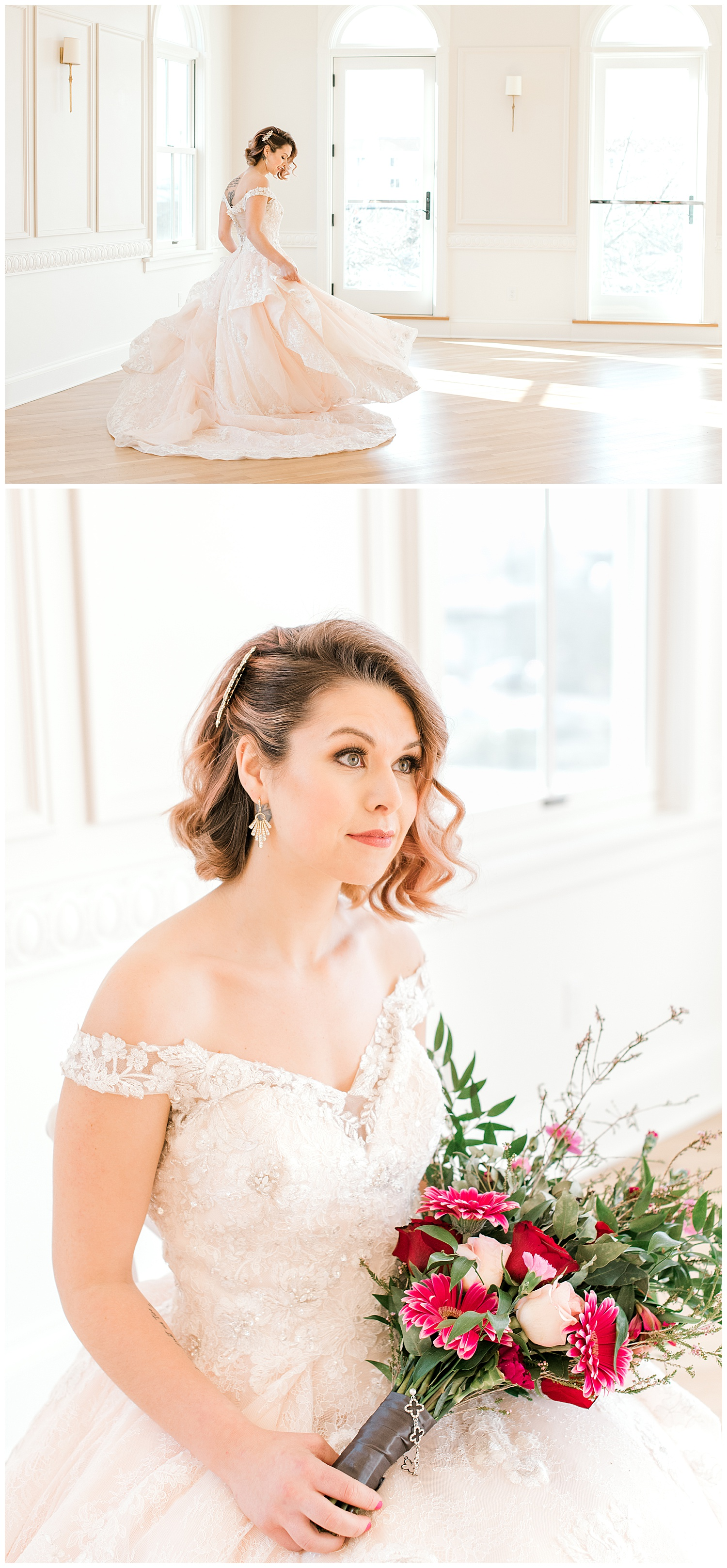 valentines-day-galentines-newport-wedding-photography-queen-annes-loft.-20.jpg