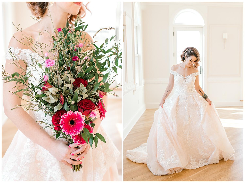 valentines-day-galentines-newport-wedding-photography-queen-annes-loft.-19.jpg