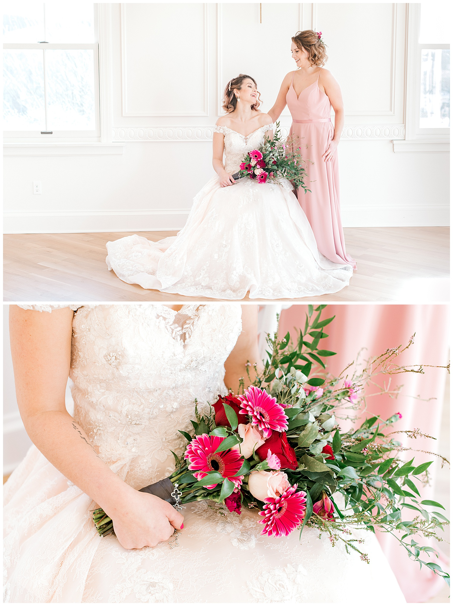 valentines-day-galentines-newport-wedding-photography-queen-annes-loft.-21.jpg