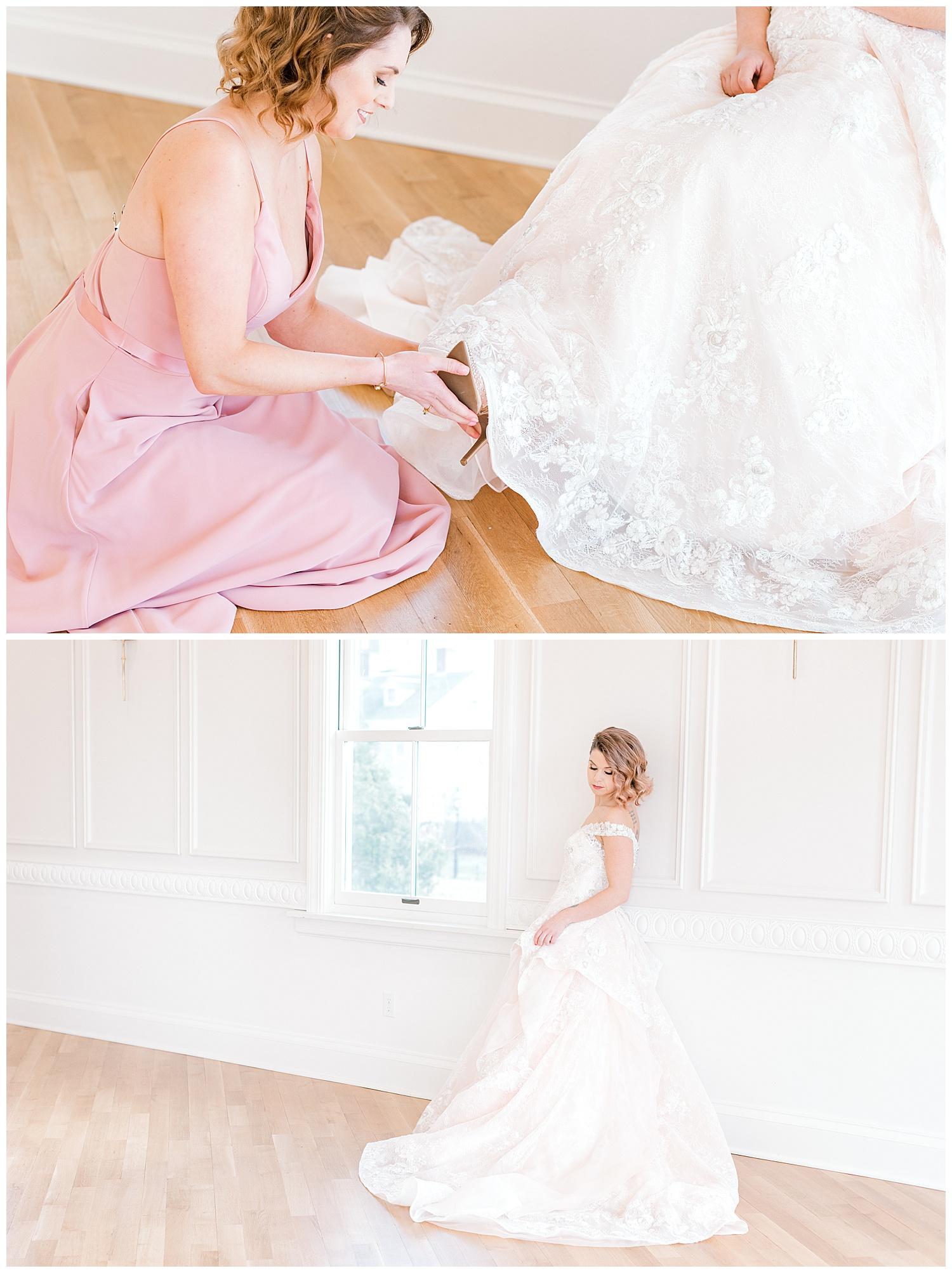 valentines-day-galentines-newport-wedding-photography-queen-annes-loft.-24.jpg