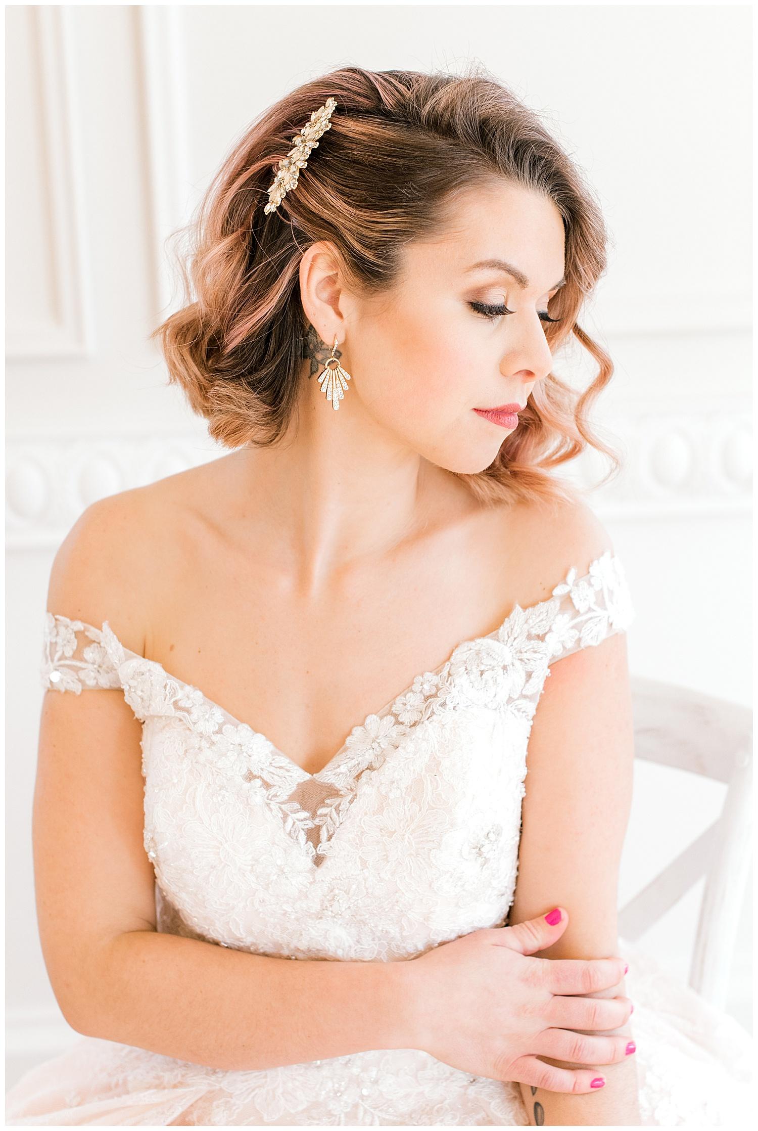 valentines-day-galentines-newport-wedding-photography-queen-annes-loft.-25.jpg