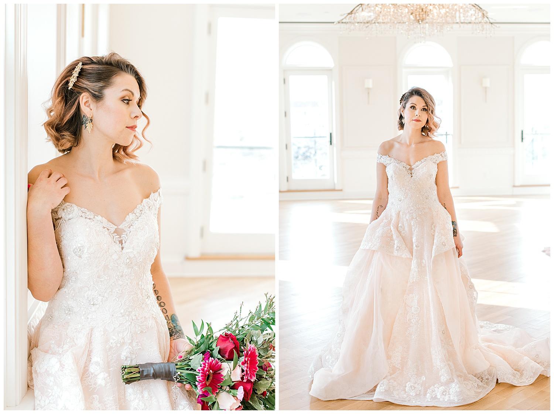 valentines-day-galentines-newport-wedding-photography-queen-annes-loft.-28.jpg